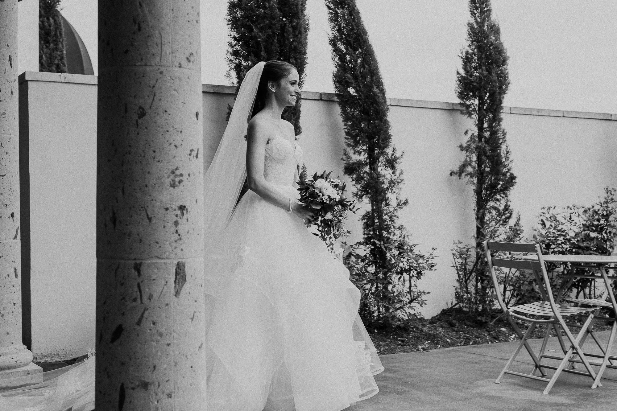 Rachel+Kenny_Married_Blog_0088.jpg