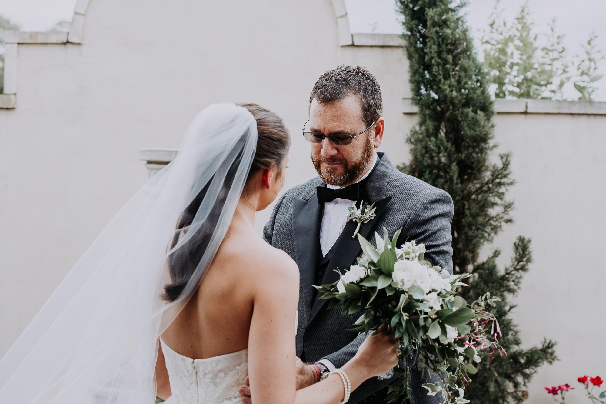 Rachel+Kenny_Married_Blog_0090.jpg