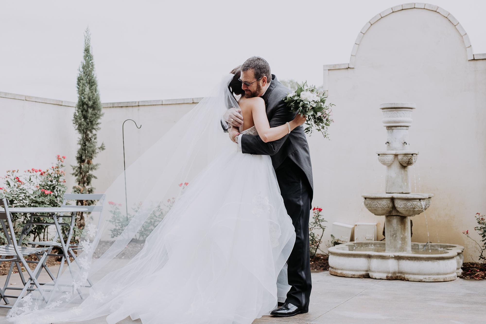 Rachel+Kenny_Married_Blog_0091.jpg