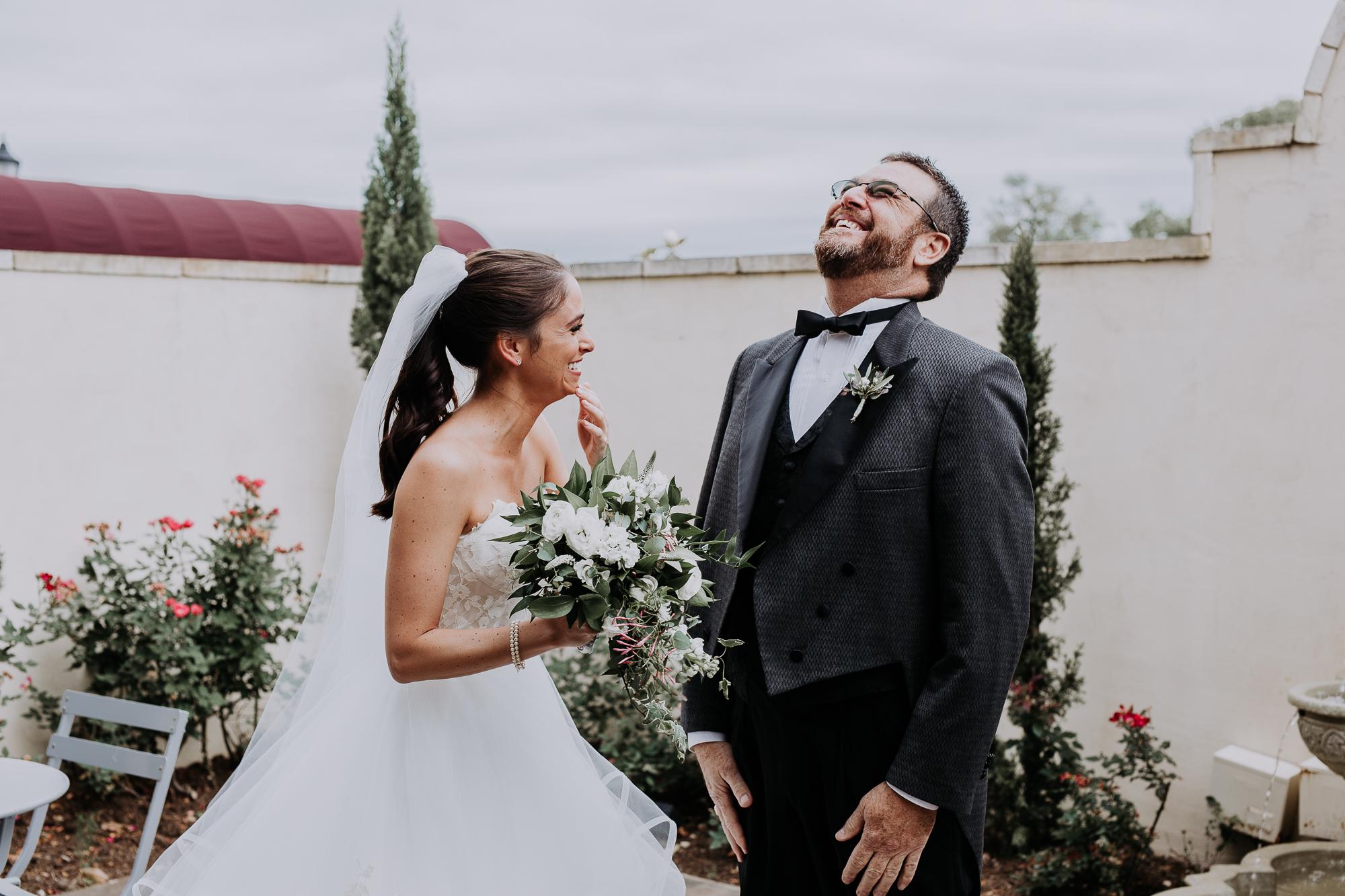Rachel+Kenny_Married_Blog_0092.jpg