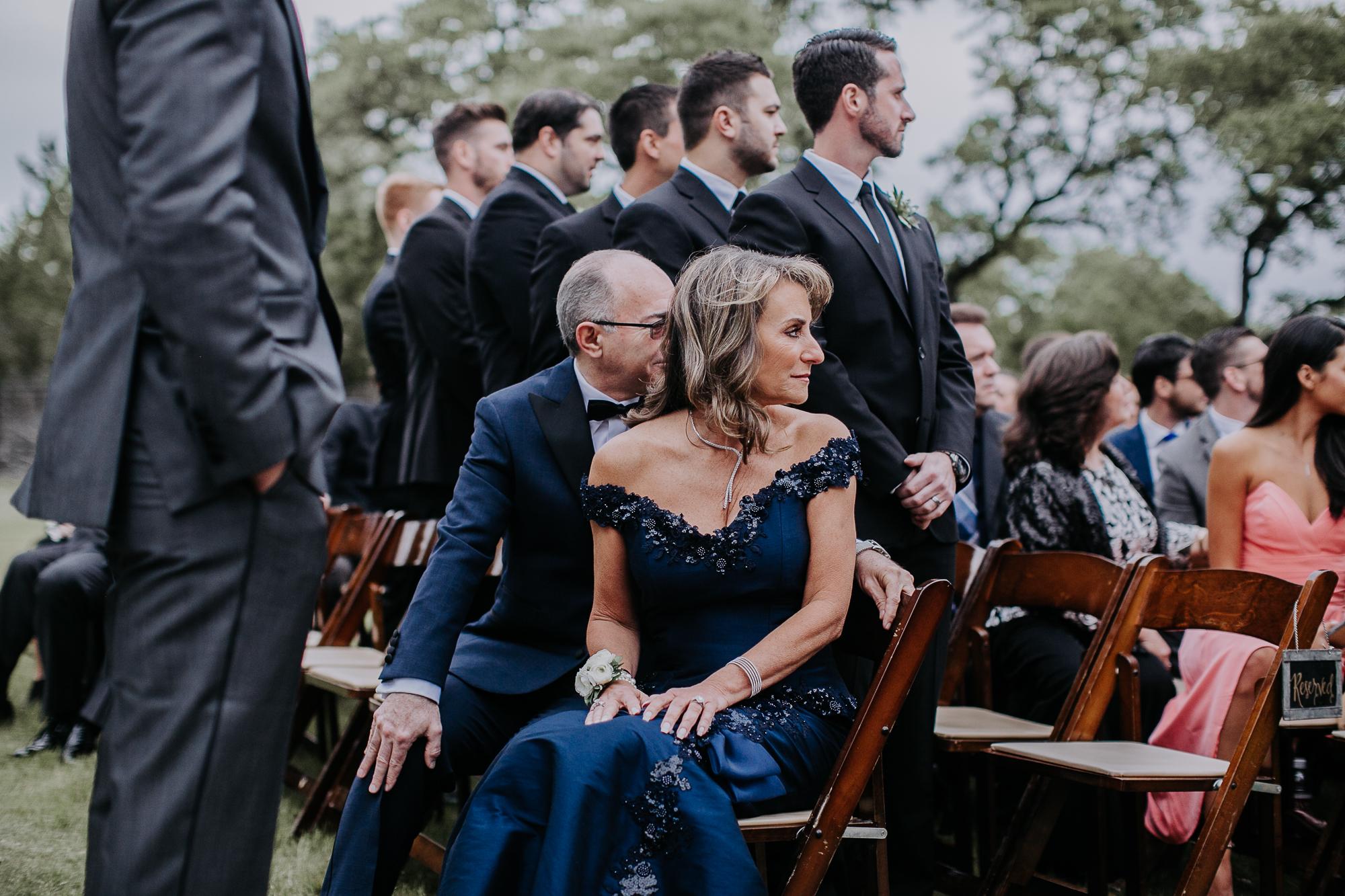 Rachel+Kenny_Married_Blog_0100.jpg