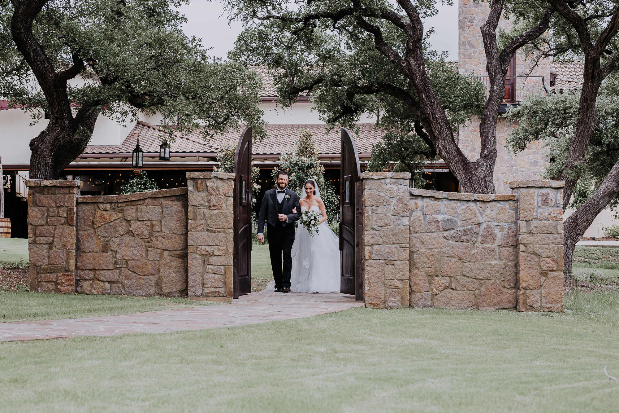 Rachel+Kenny_Married_Blog_0101.jpg