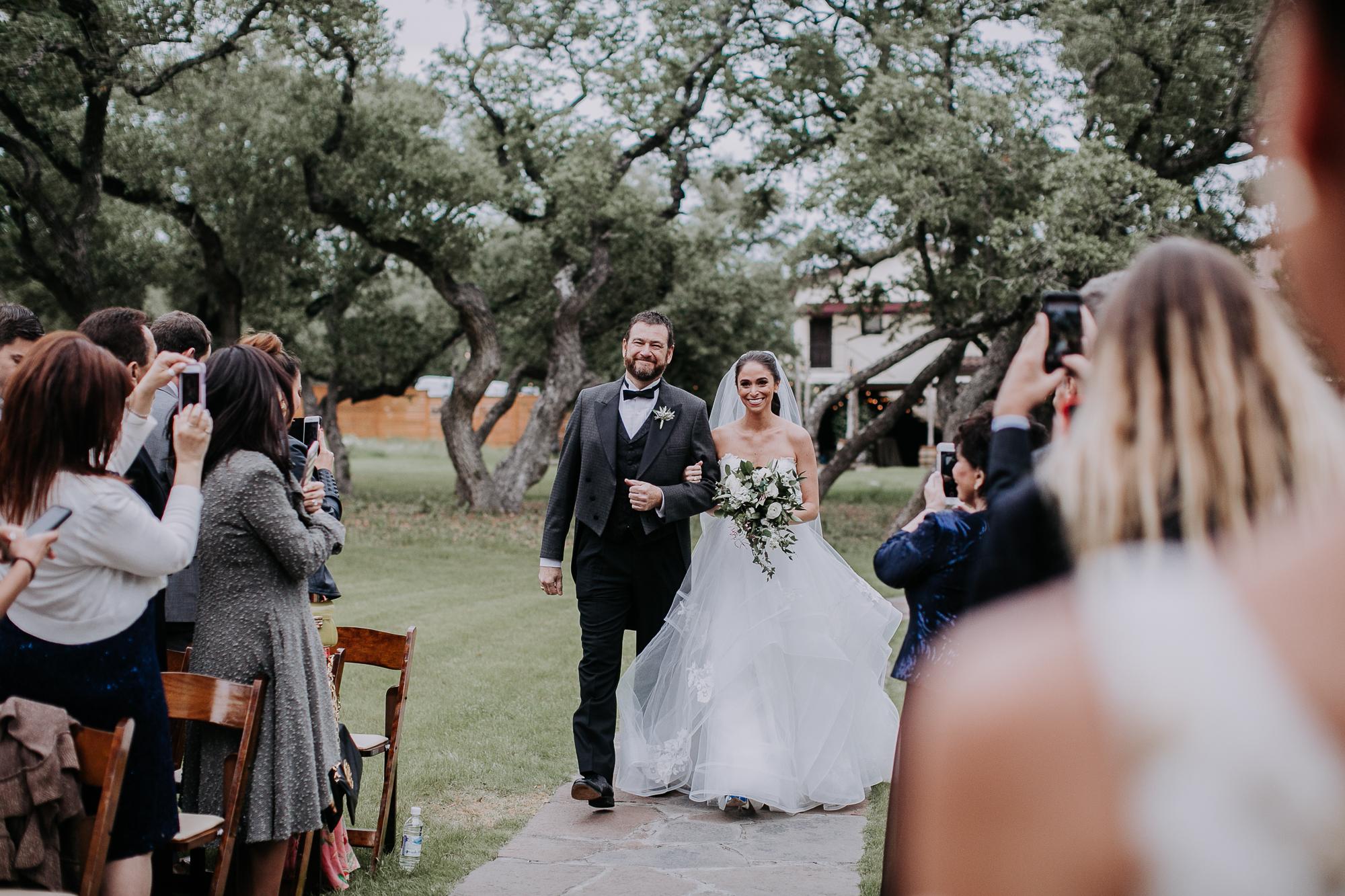 Rachel+Kenny_Married_Blog_0104.jpg