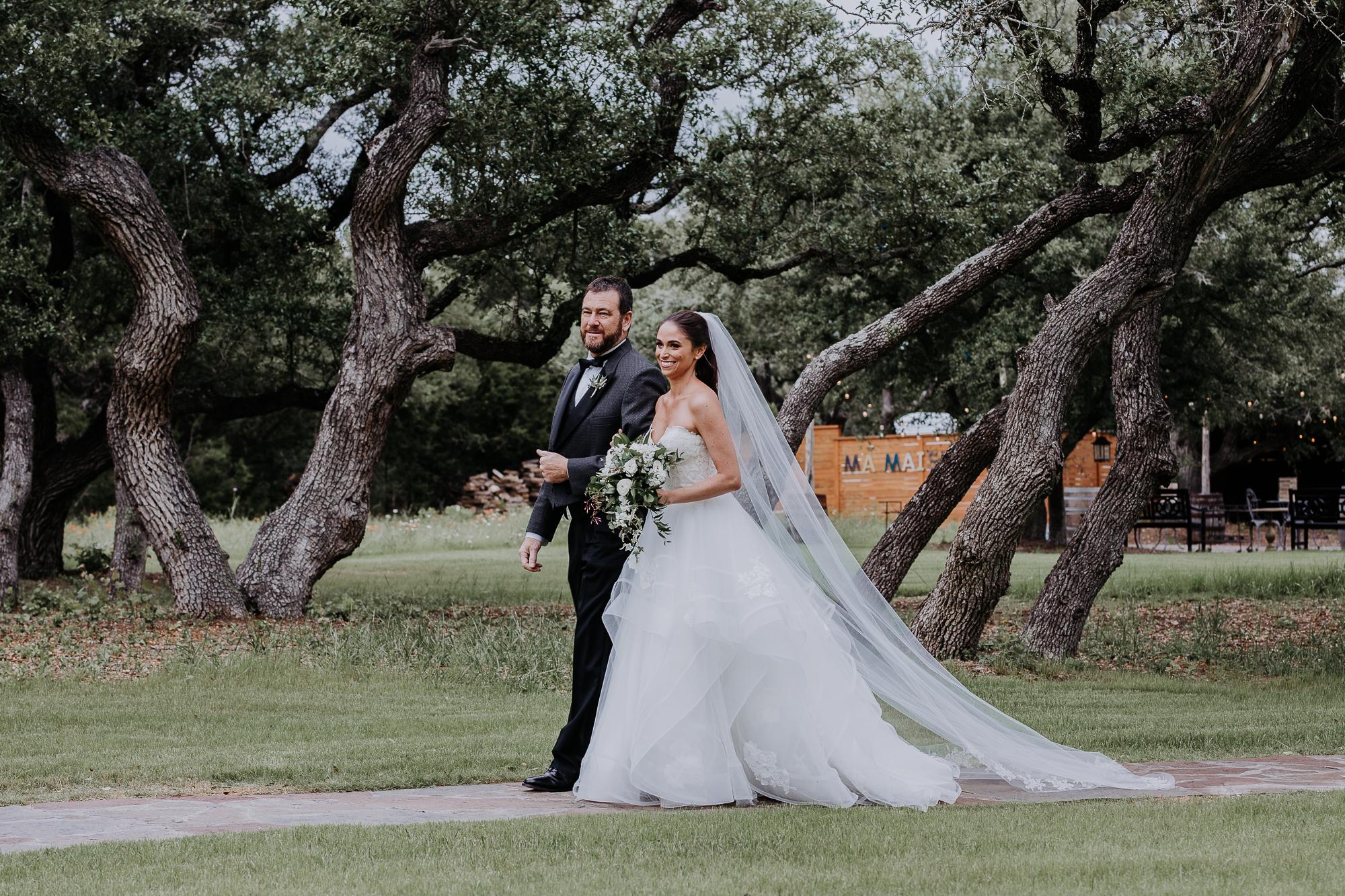 Rachel+Kenny_Married_Blog_0103.jpg