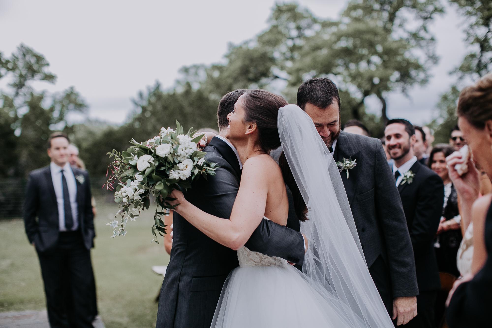 Rachel+Kenny_Married_Blog_0107.jpg