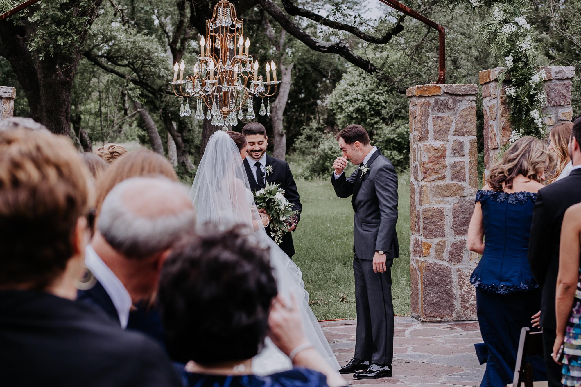 Rachel+Kenny_Married_Blog_0108.jpg