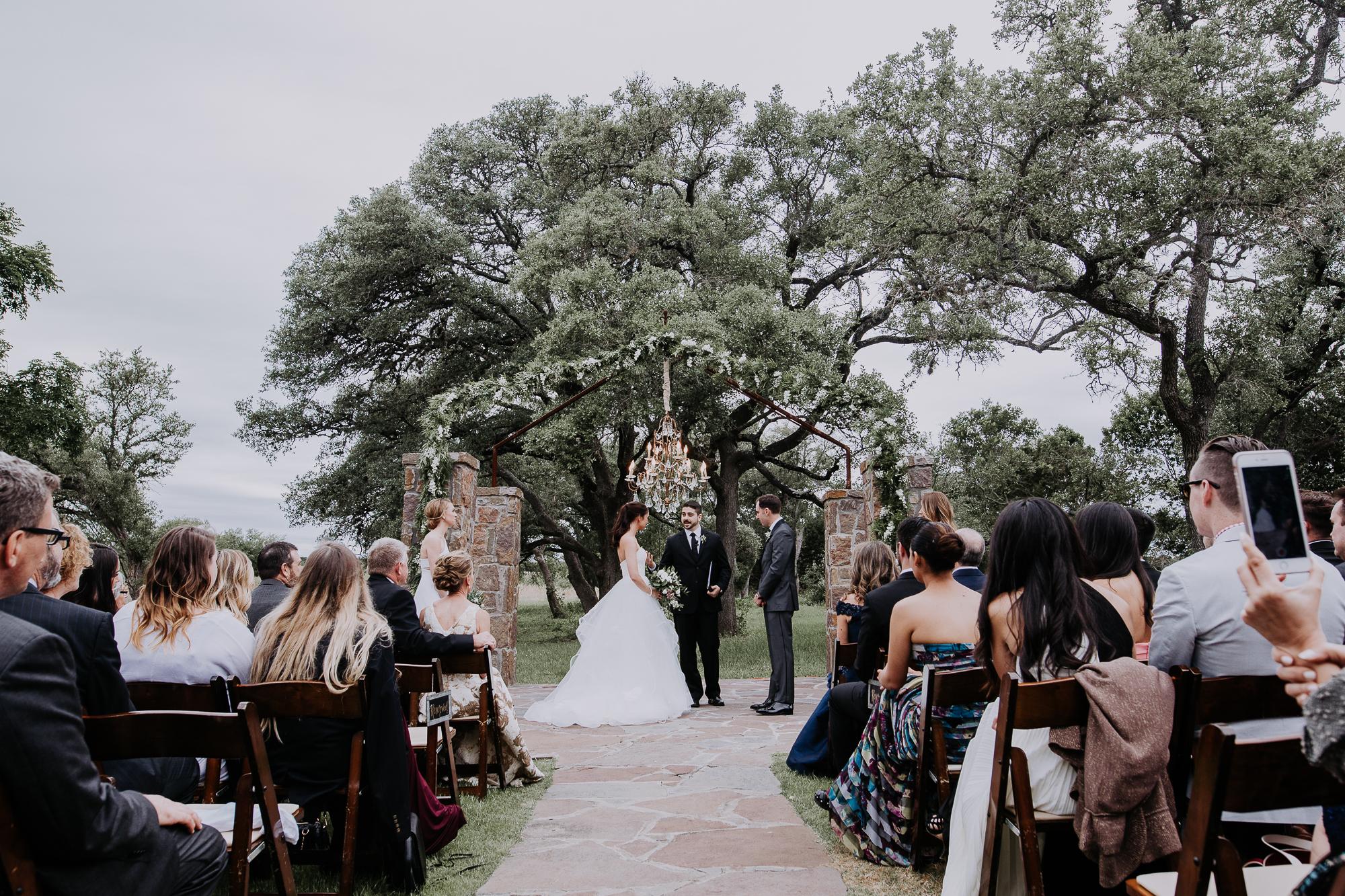 Rachel+Kenny_Married_Blog_0109.jpg