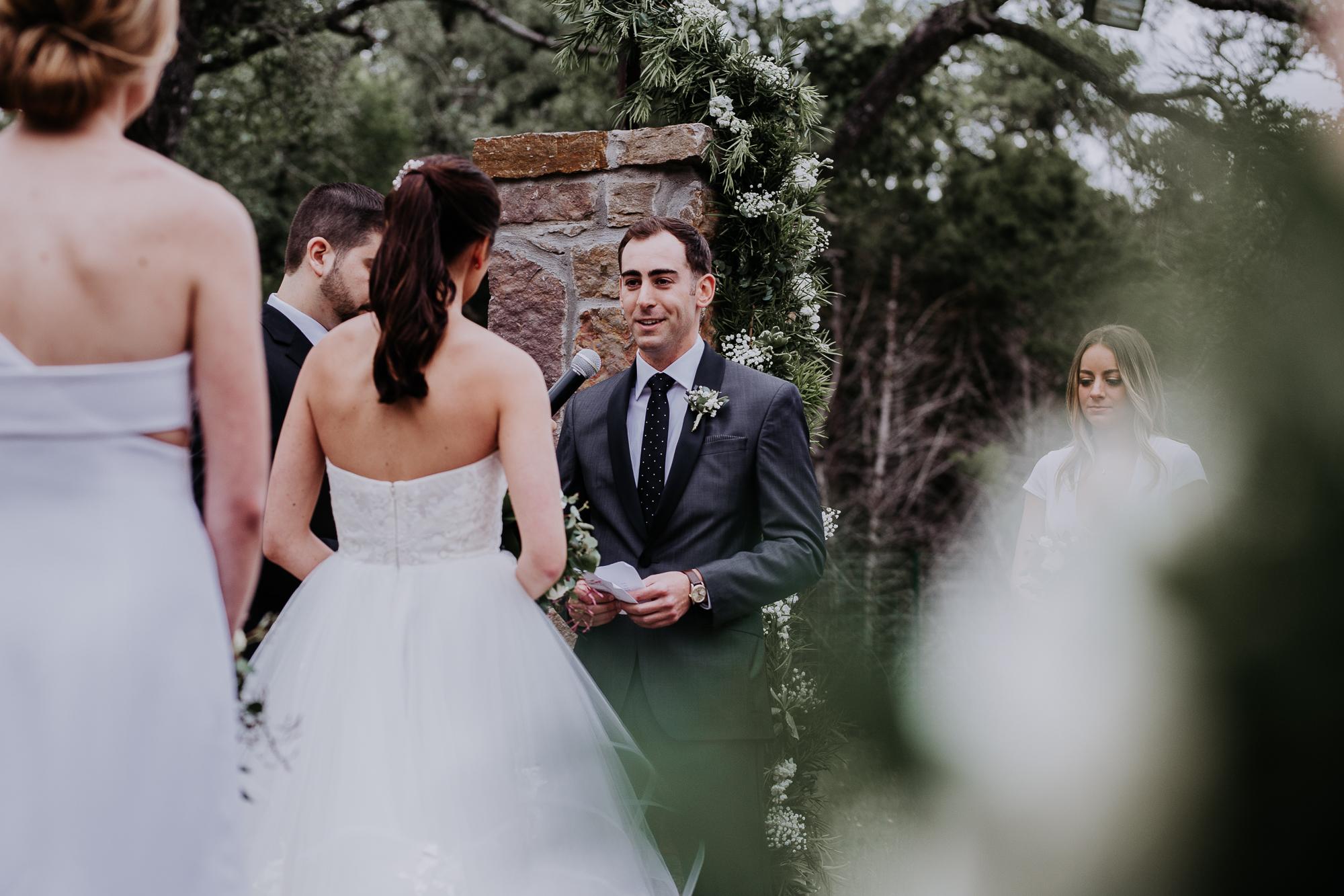 Rachel+Kenny_Married_Blog_0114.jpg