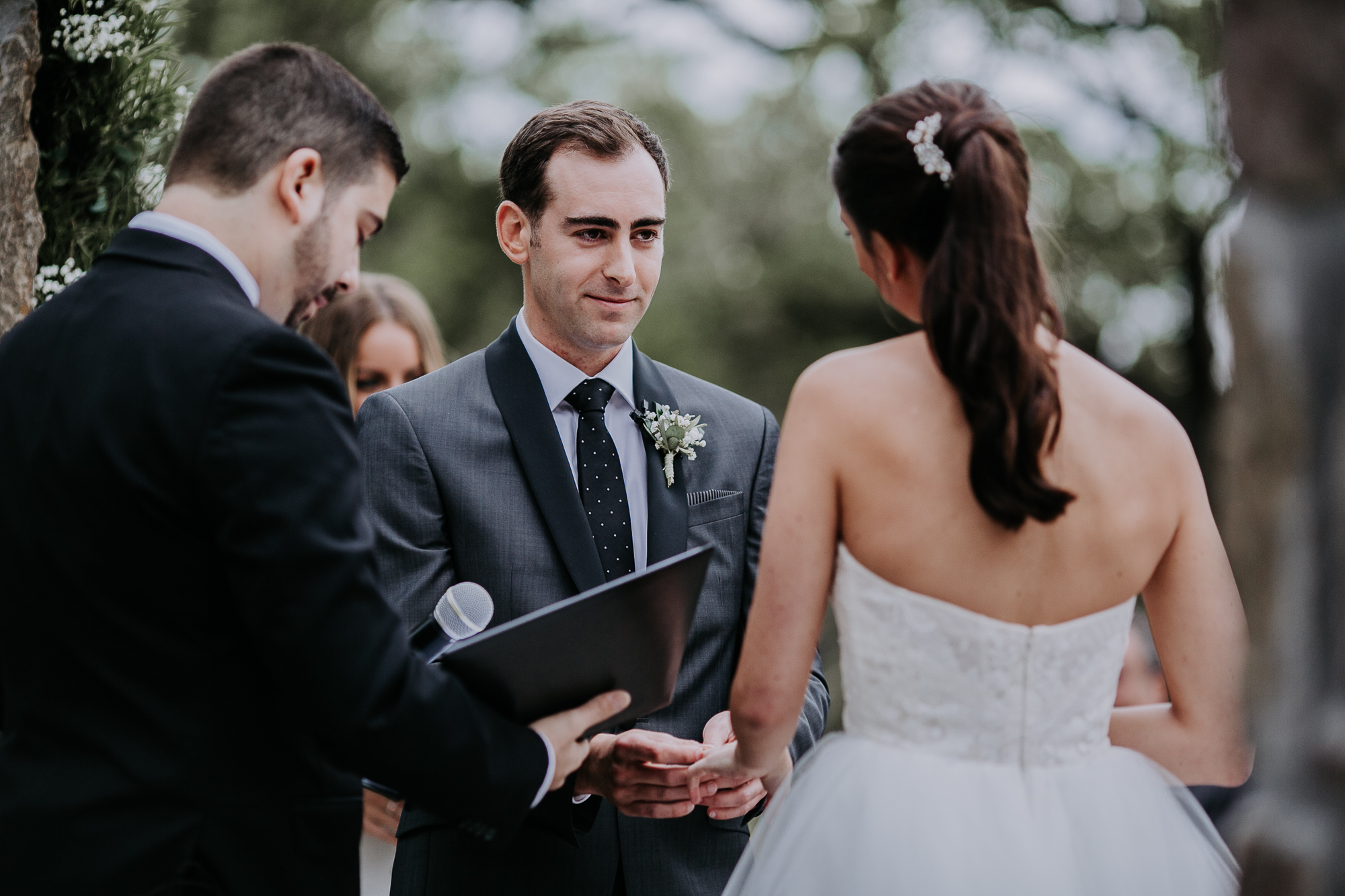 Rachel+Kenny_Married_Blog_0116.jpg