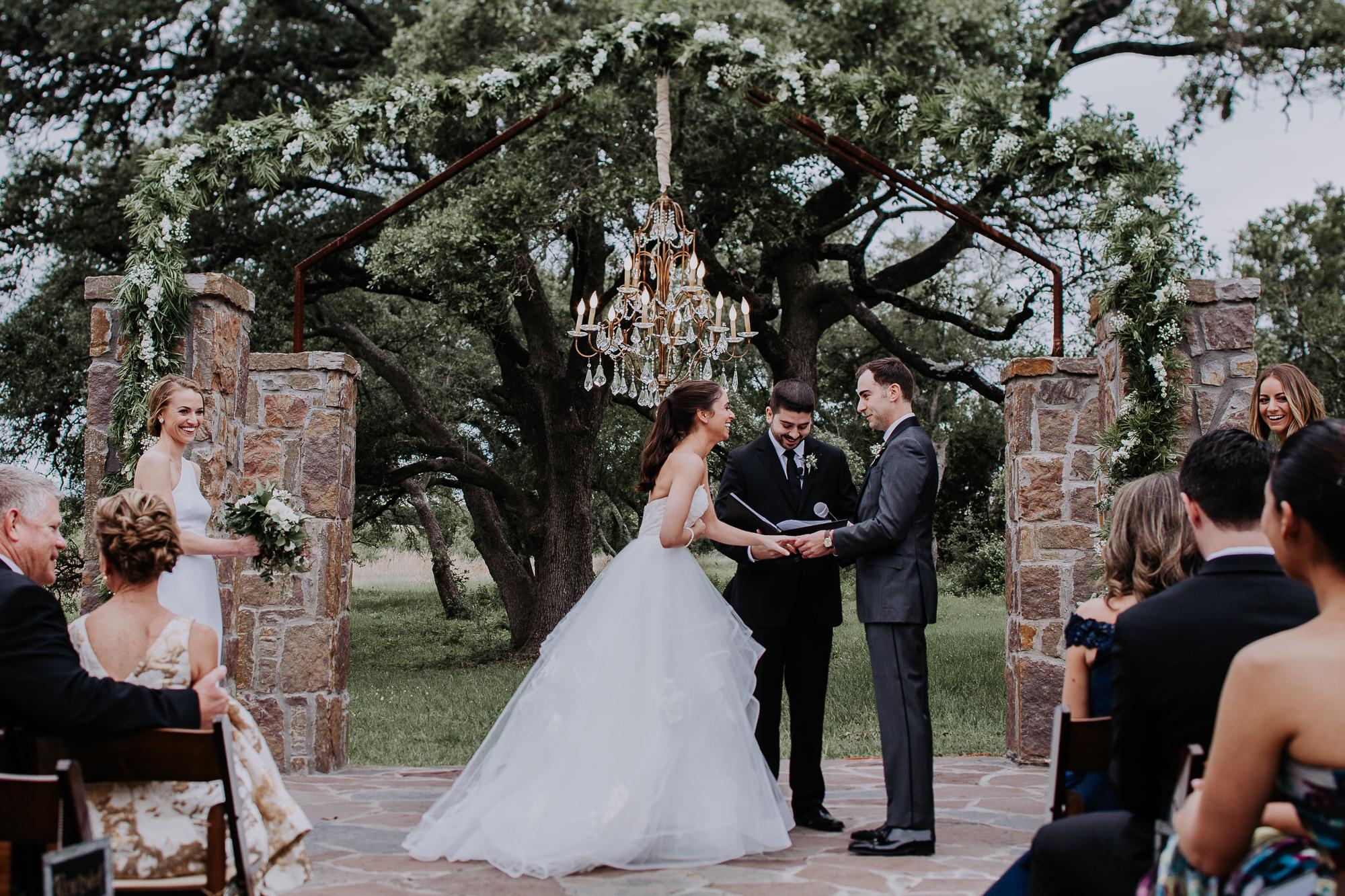 Rachel+Kenny_Married_Blog_0115.jpg
