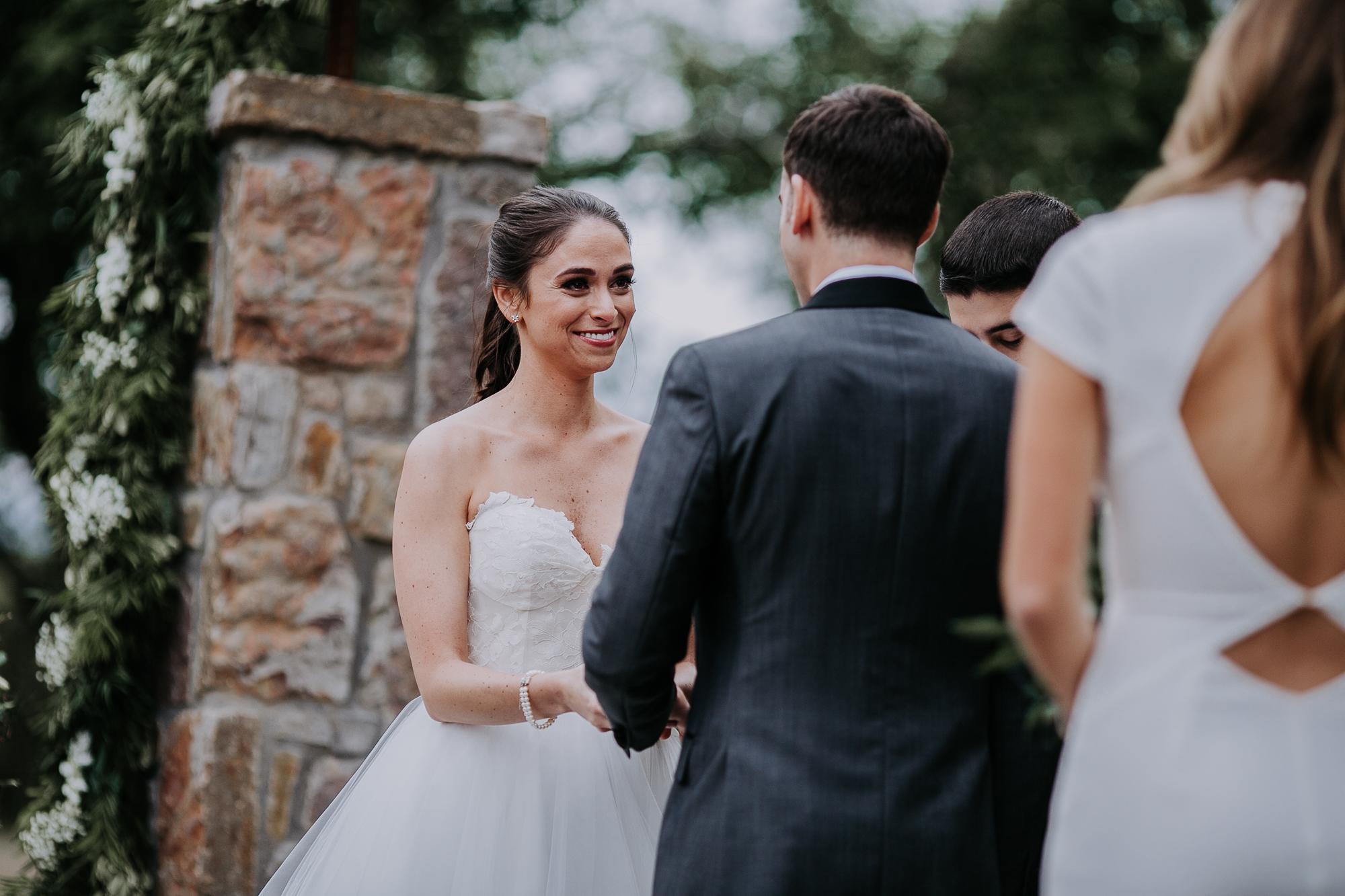 Rachel+Kenny_Married_Blog_0117.jpg