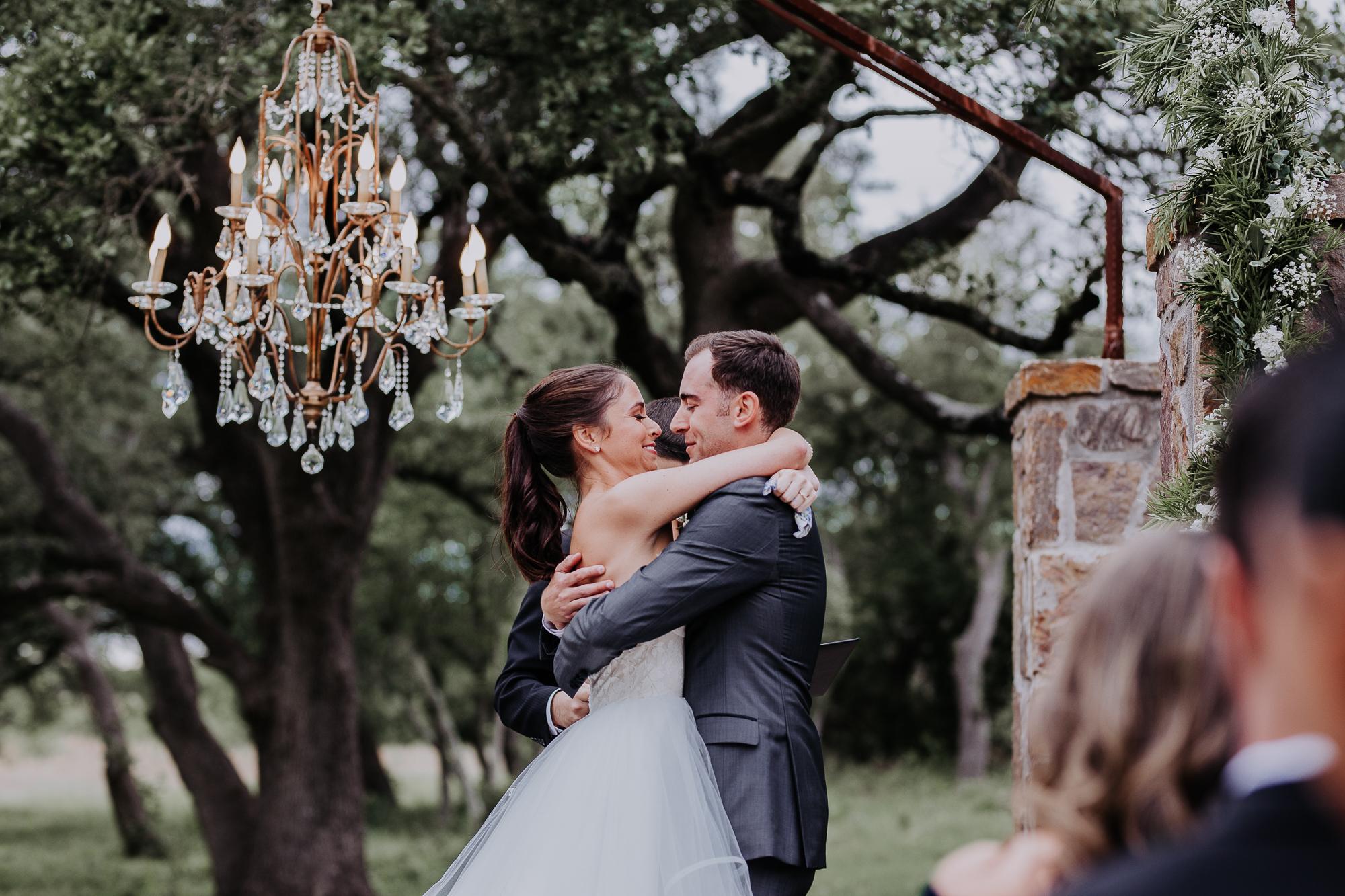Rachel+Kenny_Married_Blog_0119.jpg