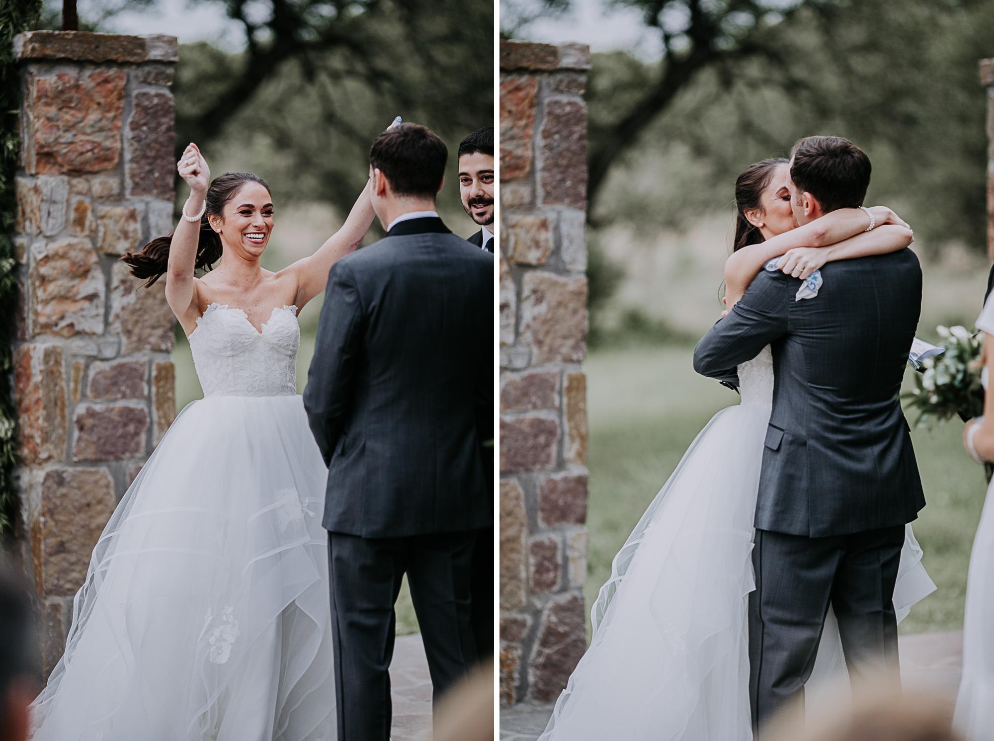 Rachel+Kenny_Married_Blog_0120.jpg