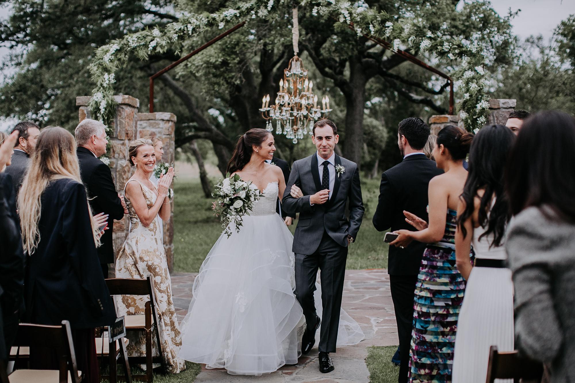 Rachel+Kenny_Married_Blog_0122.jpg