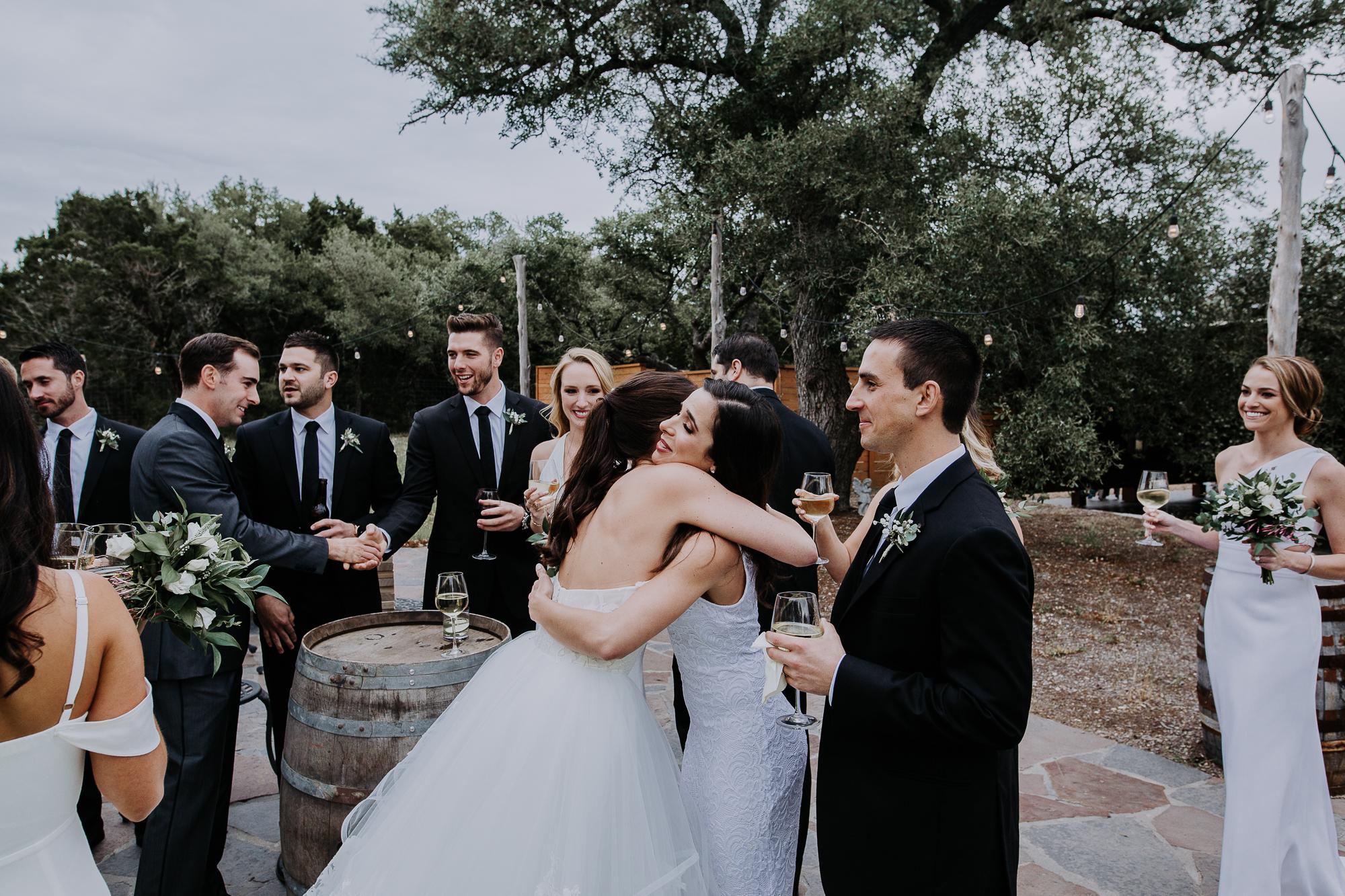 Rachel+Kenny_Married_Blog_0125.jpg