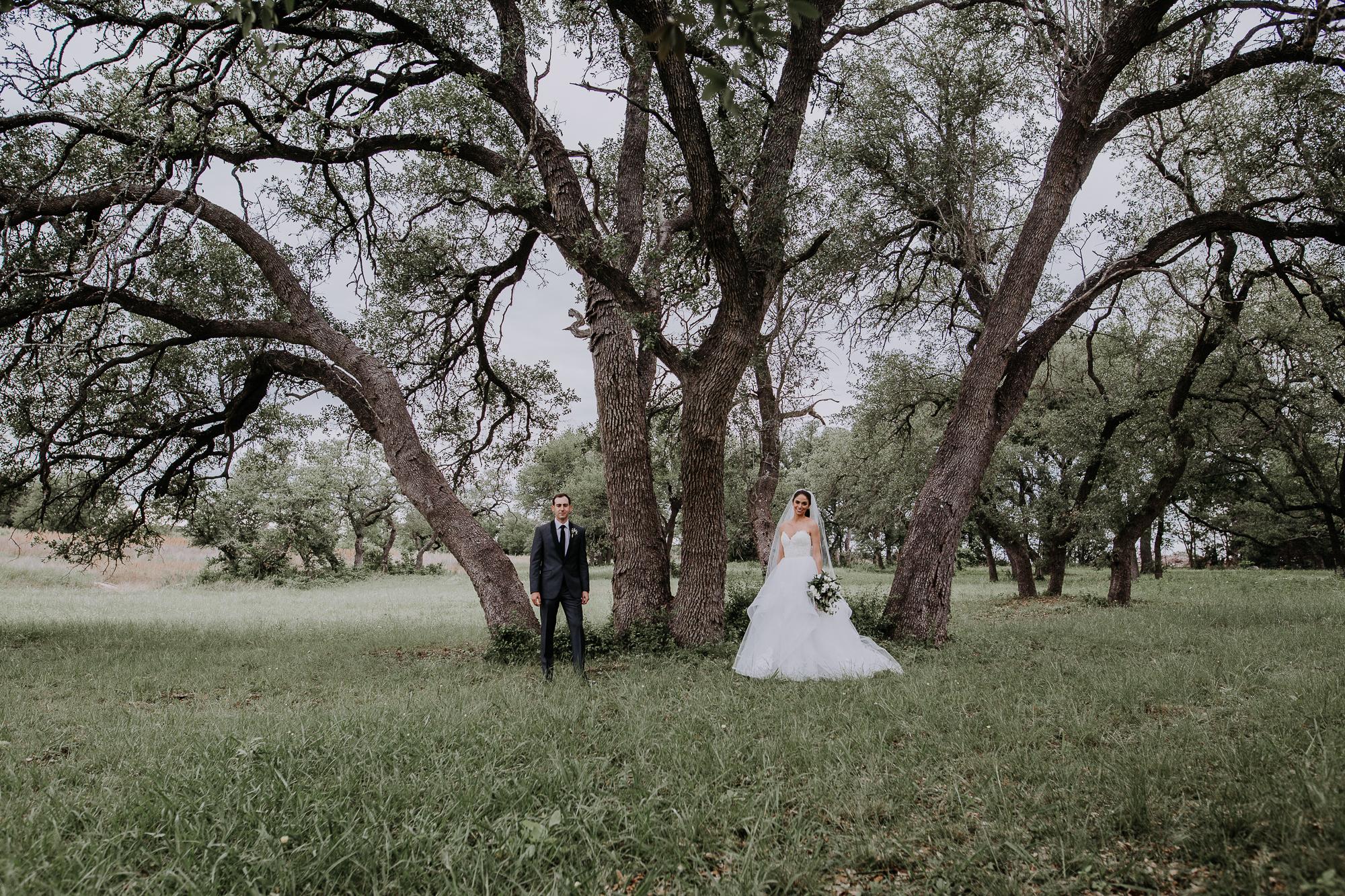 Rachel+Kenny_Married_Blog_0126.jpg