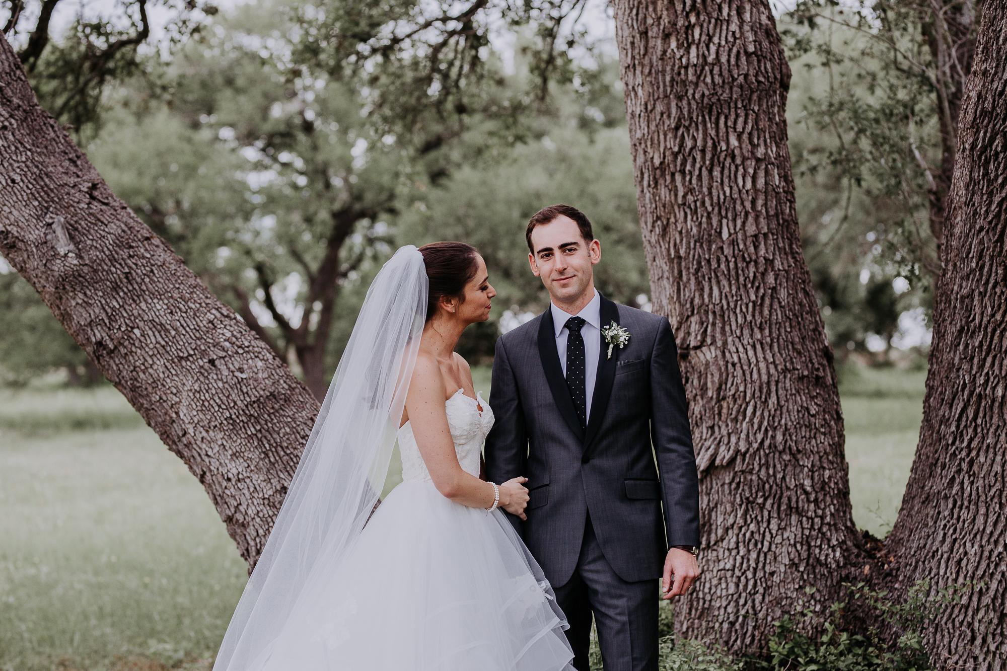 Rachel+Kenny_Married_Blog_0128.jpg