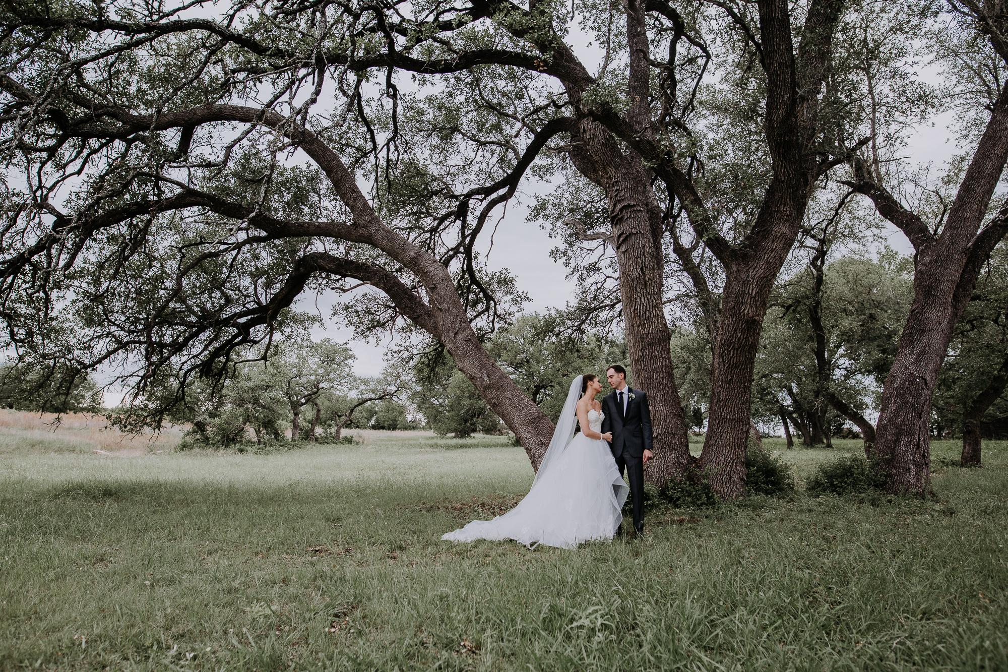 Rachel+Kenny_Married_Blog_0127.jpg