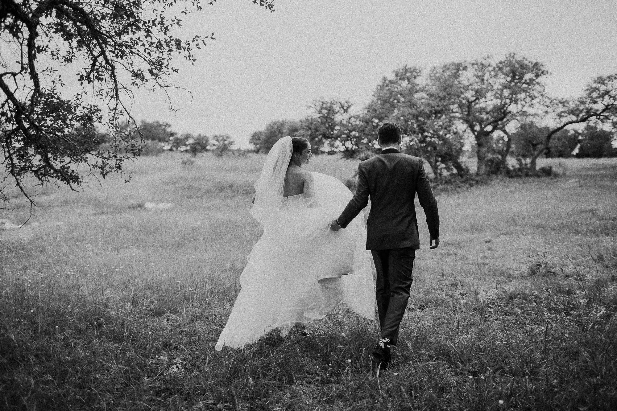 Rachel+Kenny_Married_Blog_0129.jpg