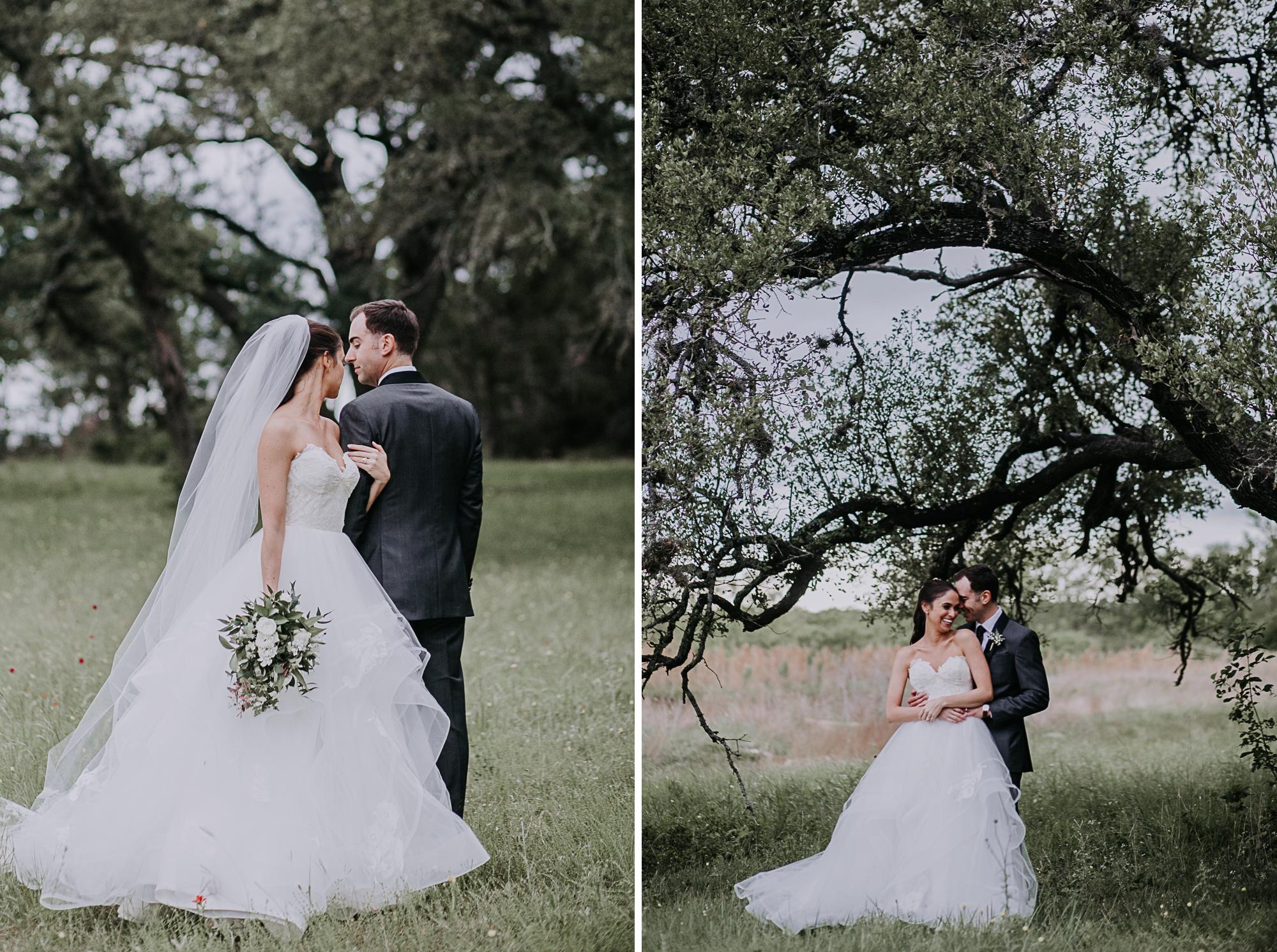 Rachel+Kenny_Married_Blog_0130.jpg