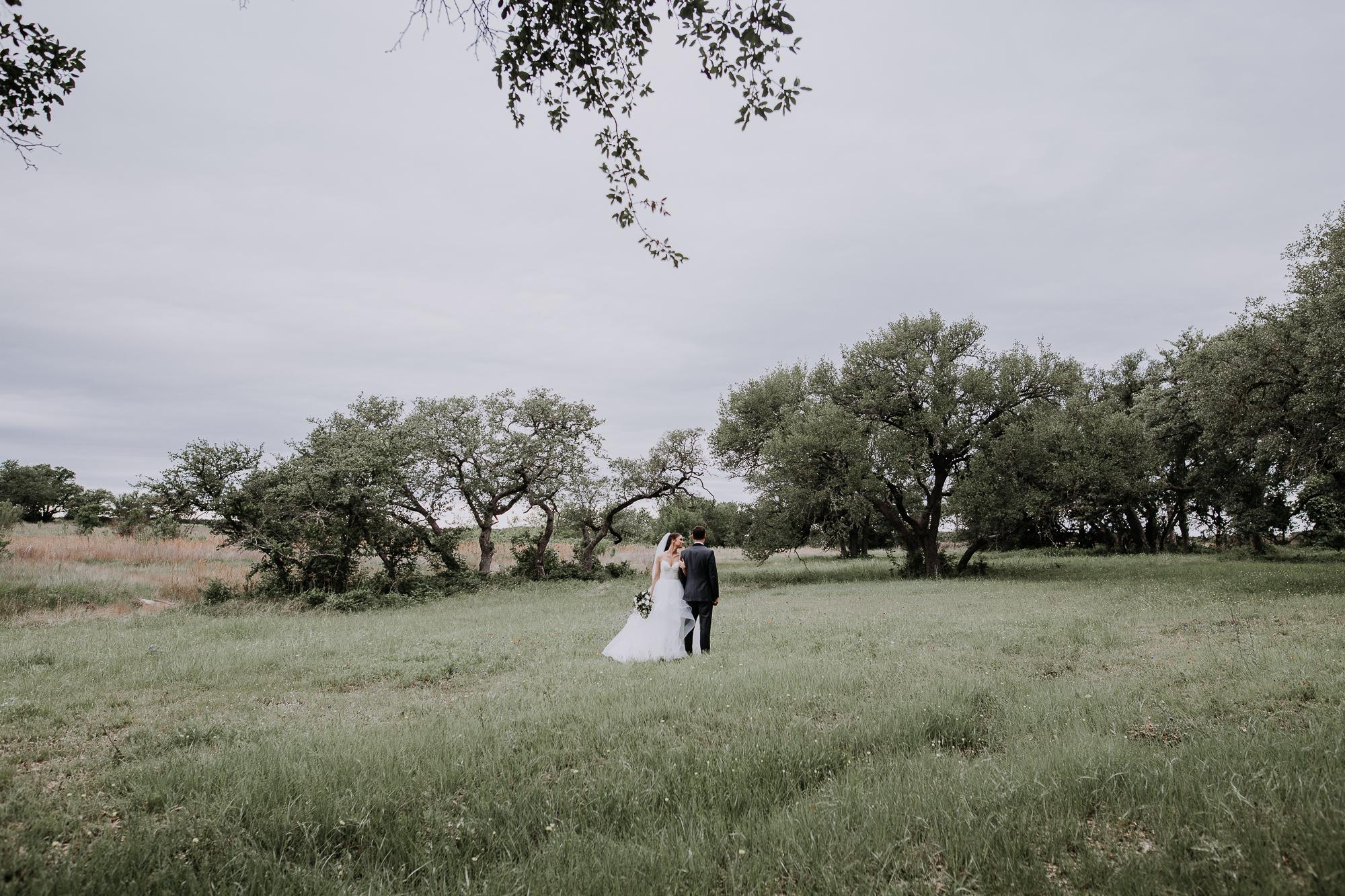 Rachel+Kenny_Married_Blog_0131.jpg