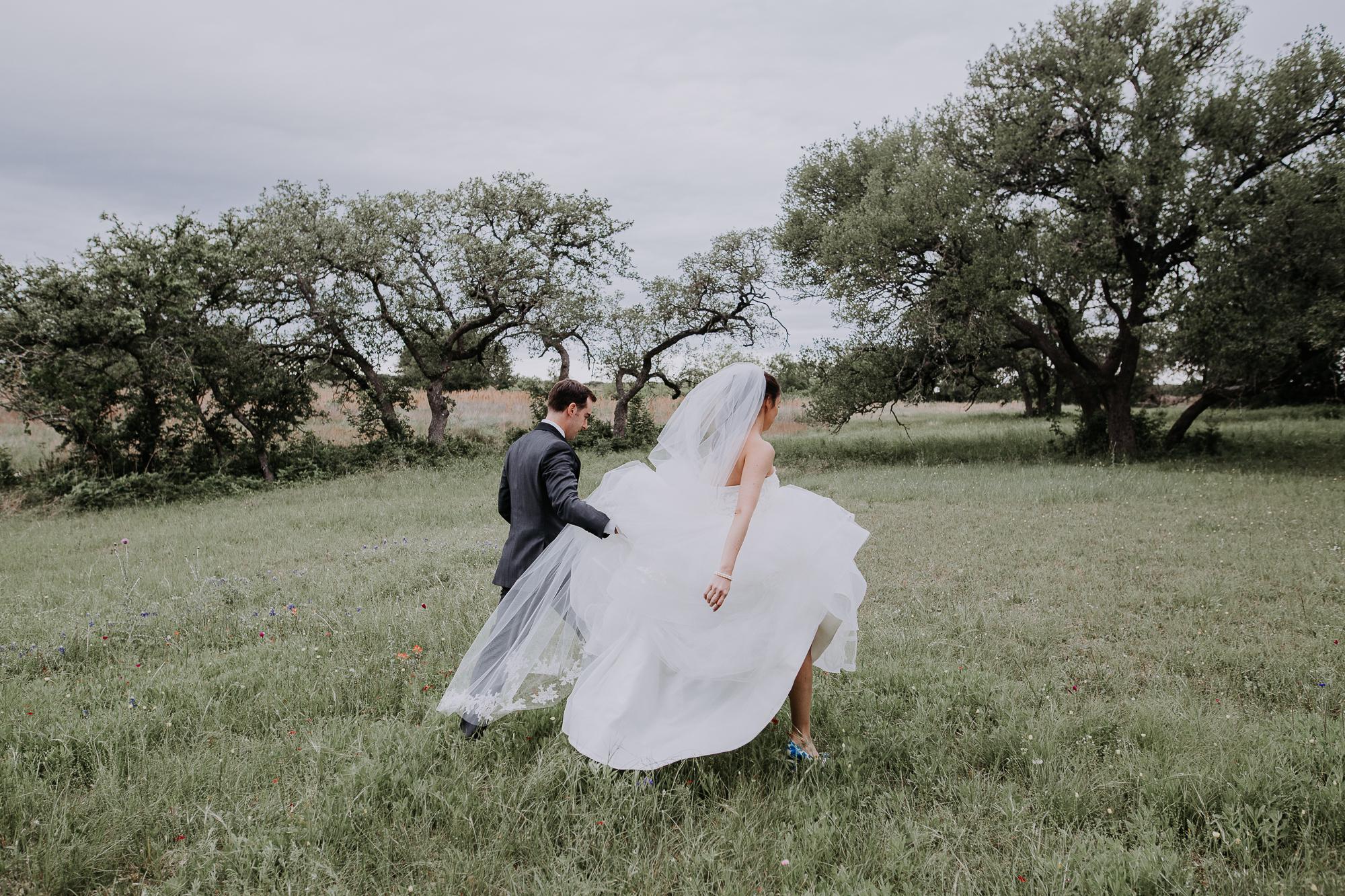 Rachel+Kenny_Married_Blog_0132.jpg