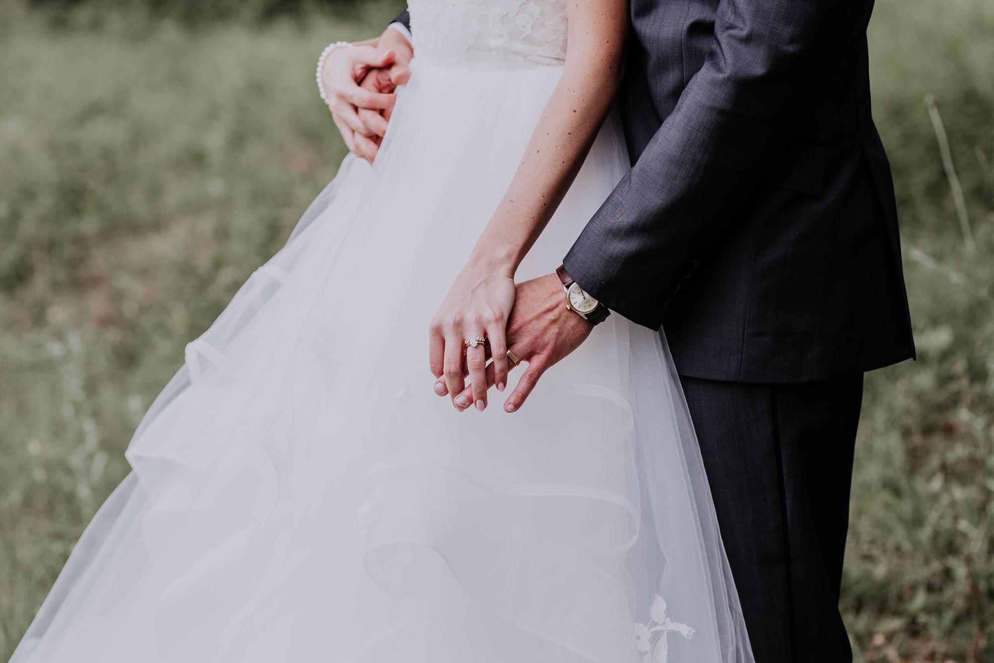 Rachel+Kenny_Married_Blog_0134.jpg
