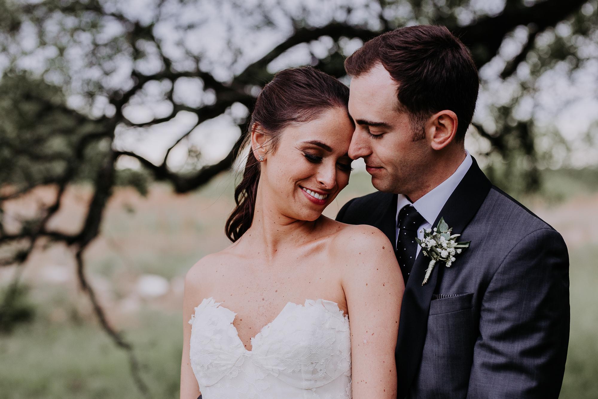 Rachel+Kenny_Married_Blog_0135.jpg