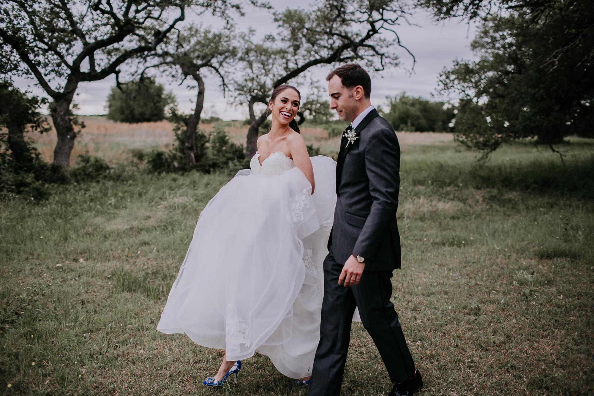 Rachel+Kenny_Married_Blog_0136.jpg