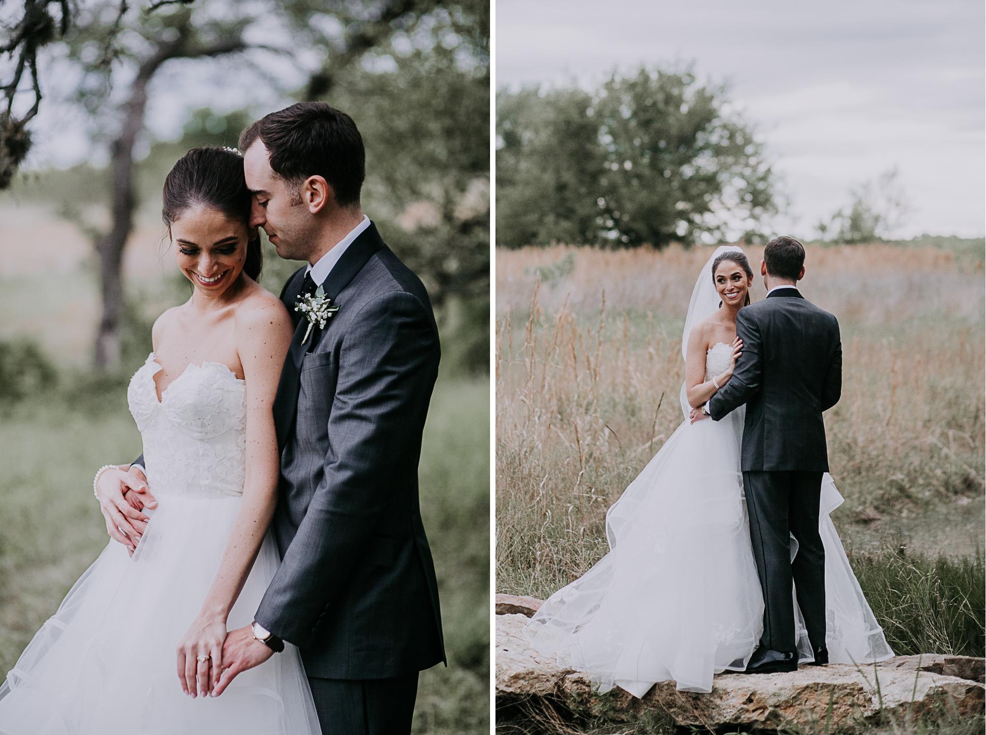 Rachel+Kenny_Married_Blog_0137.jpg