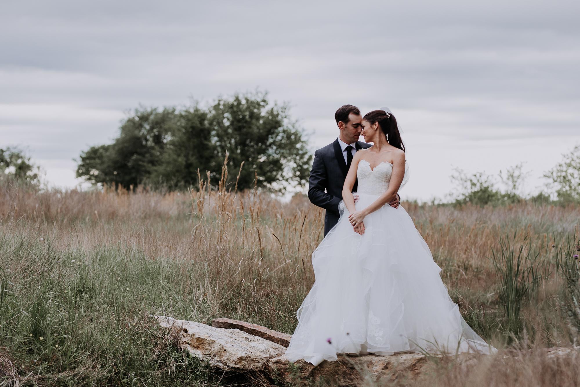 Rachel+Kenny_Married_Blog_0140.jpg