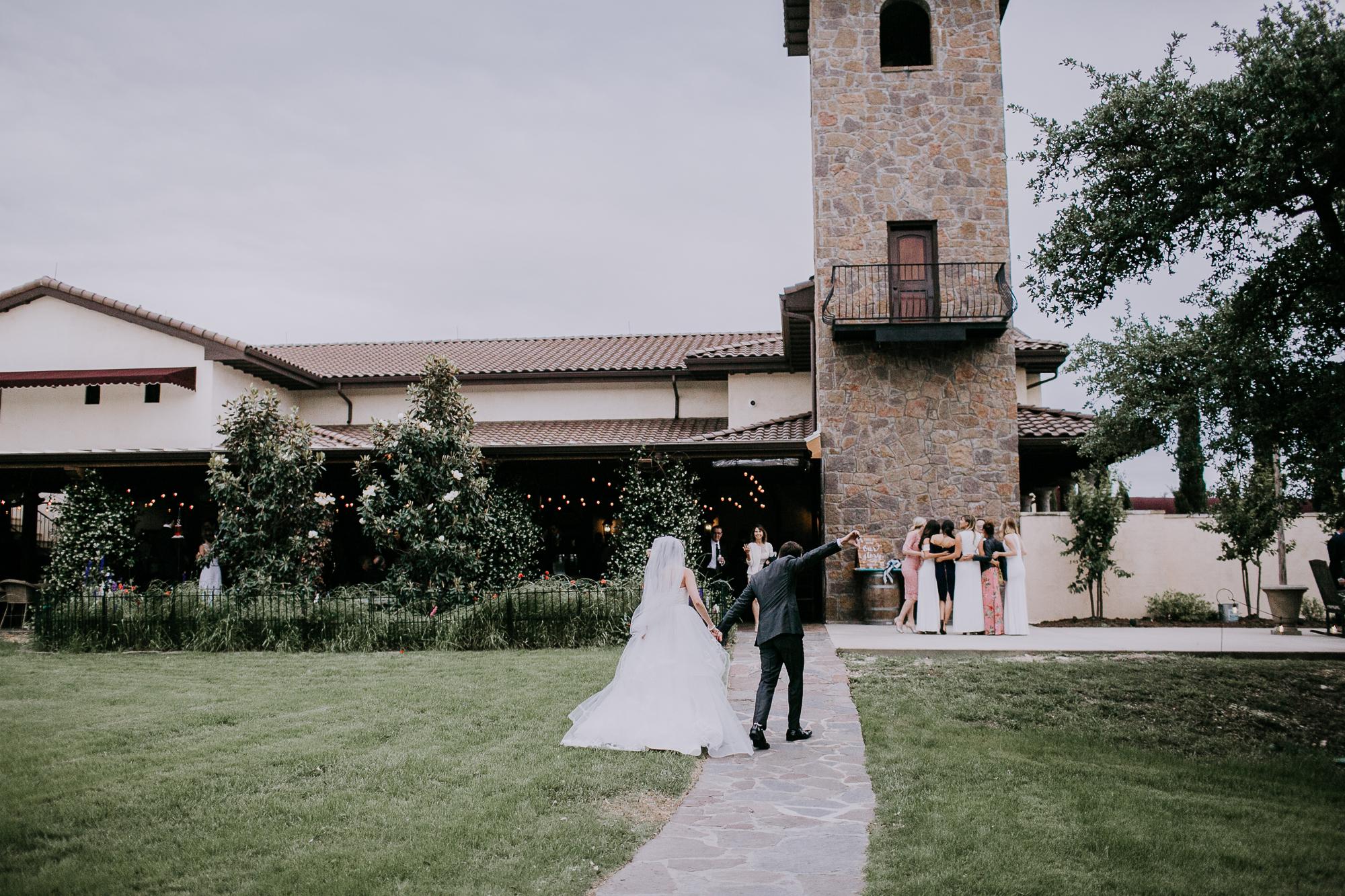 Rachel+Kenny_Married_Blog_0141.jpg