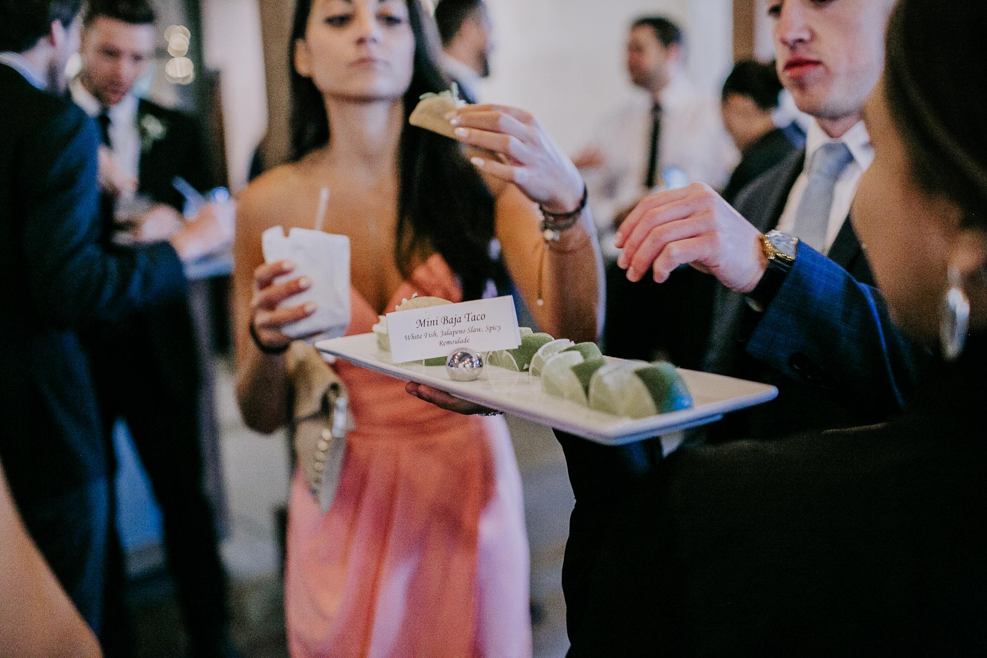 Rachel+Kenny_Married_Blog_0143.jpg