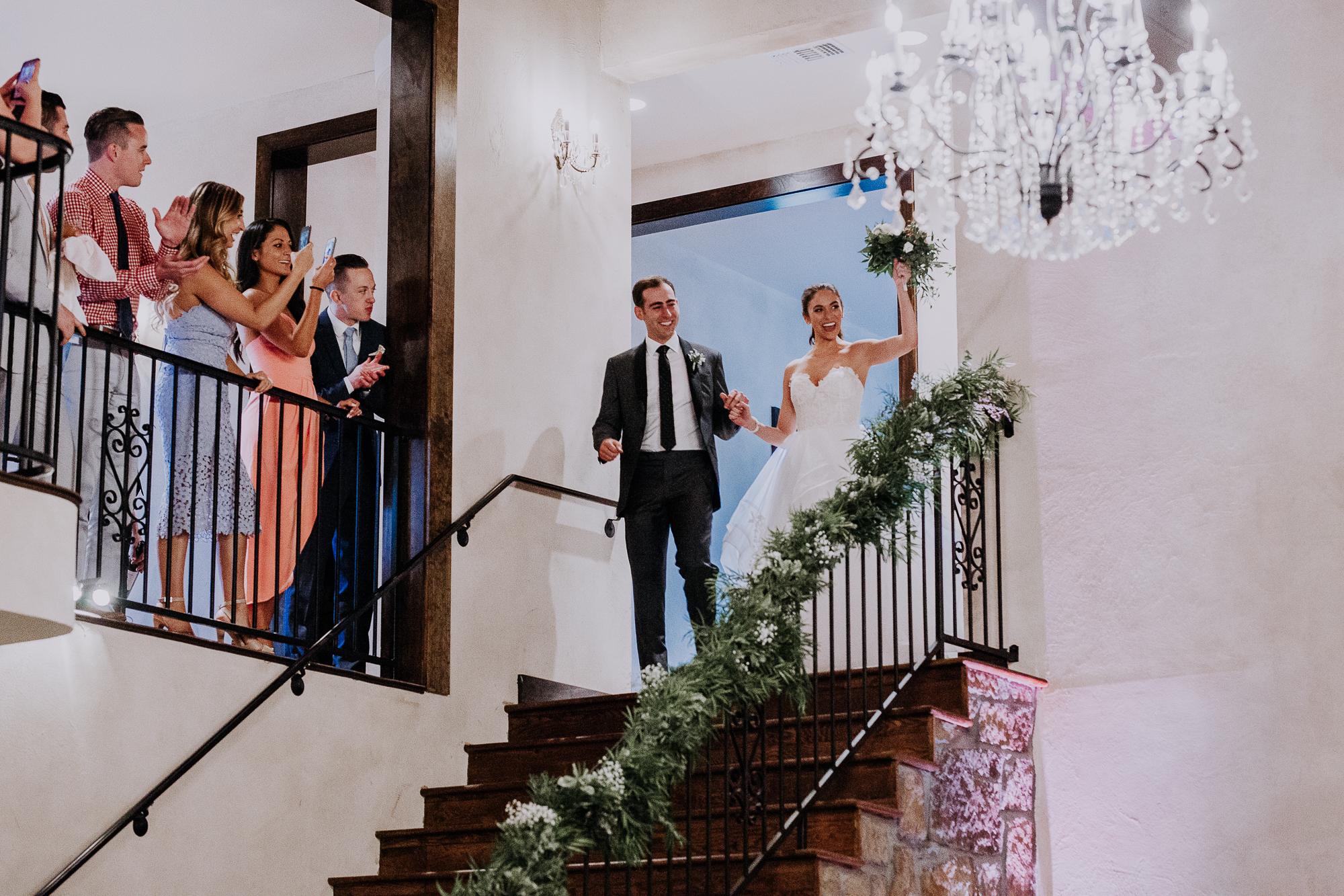 Rachel+Kenny_Married_Blog_0158.jpg