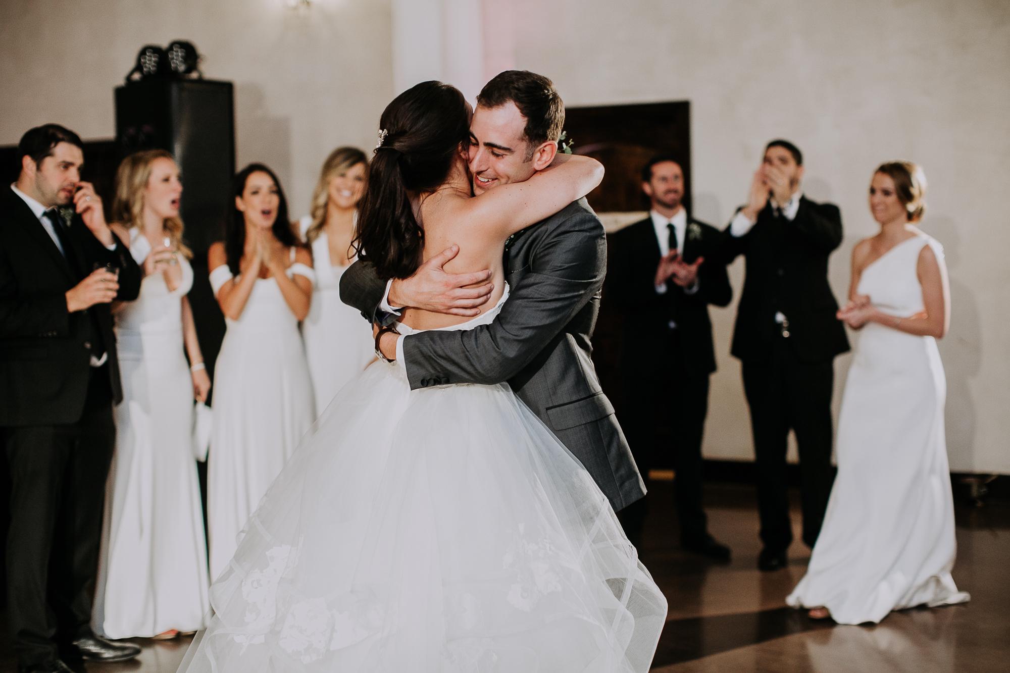 Rachel+Kenny_Married_Blog_0161.jpg