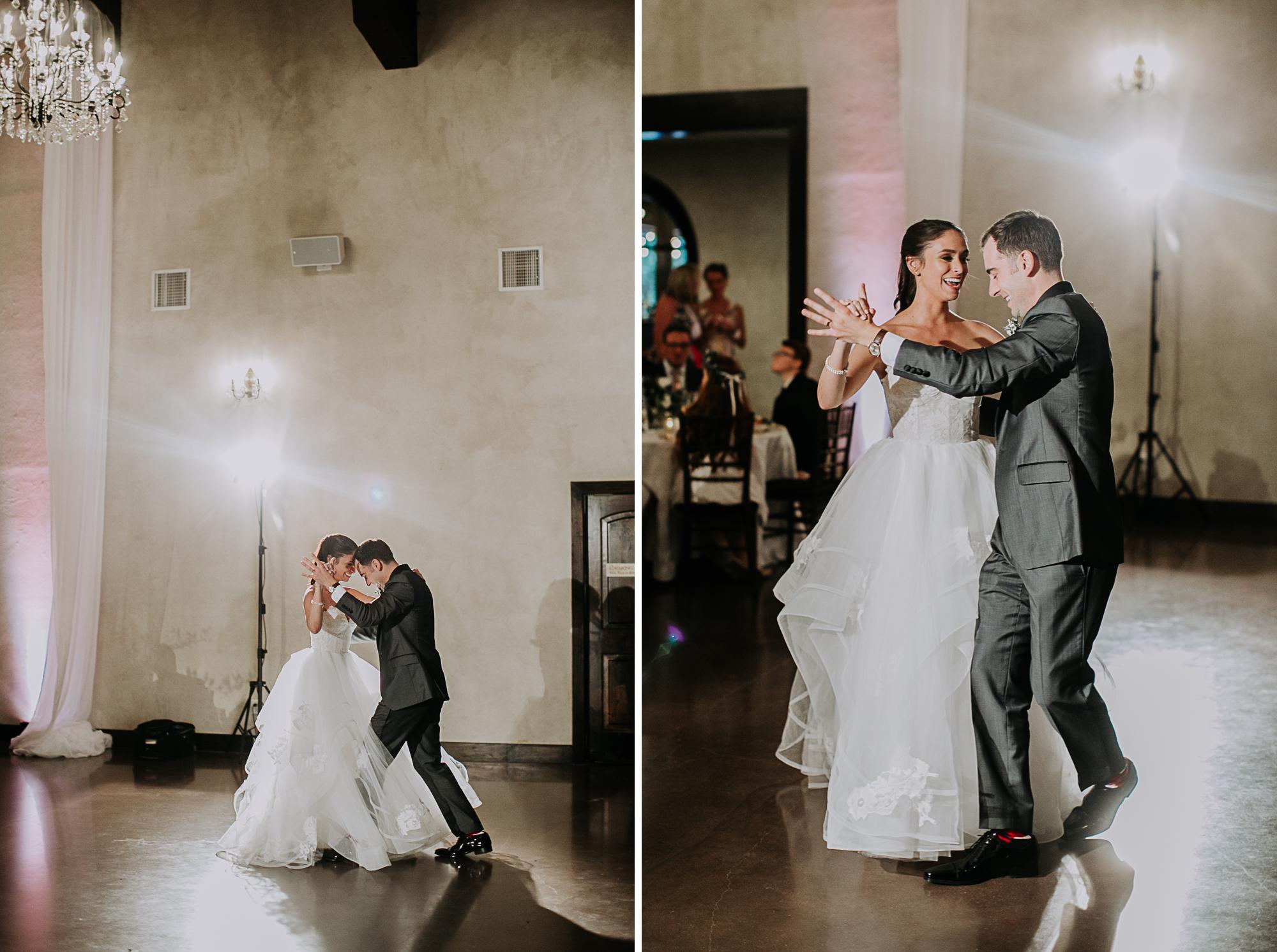 Rachel+Kenny_Married_Blog_0163.jpg