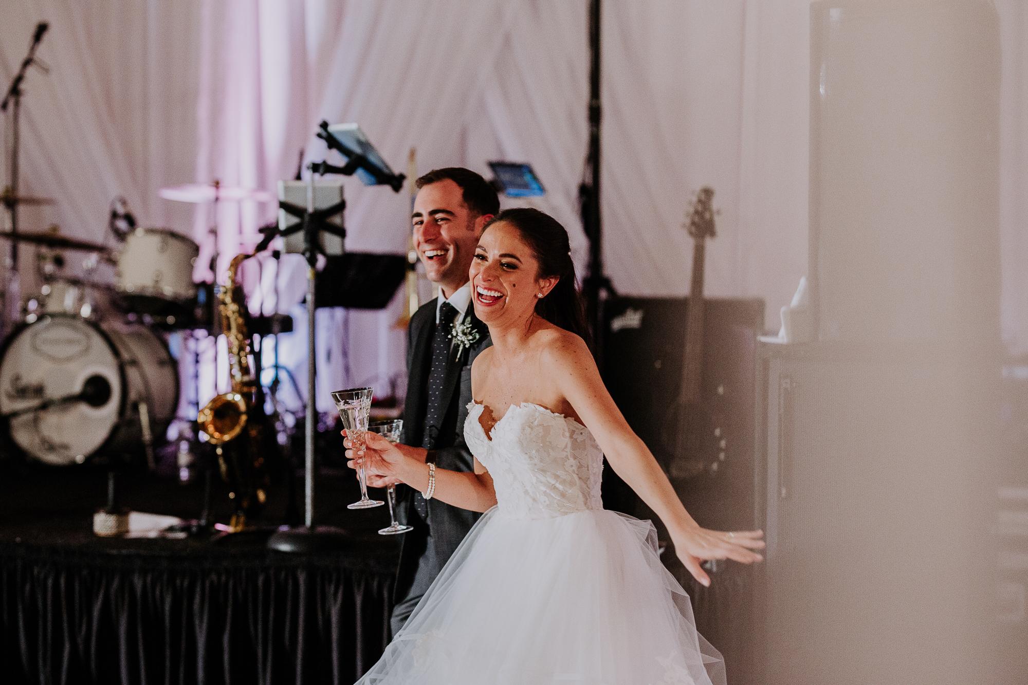 Rachel+Kenny_Married_Blog_0171.jpg