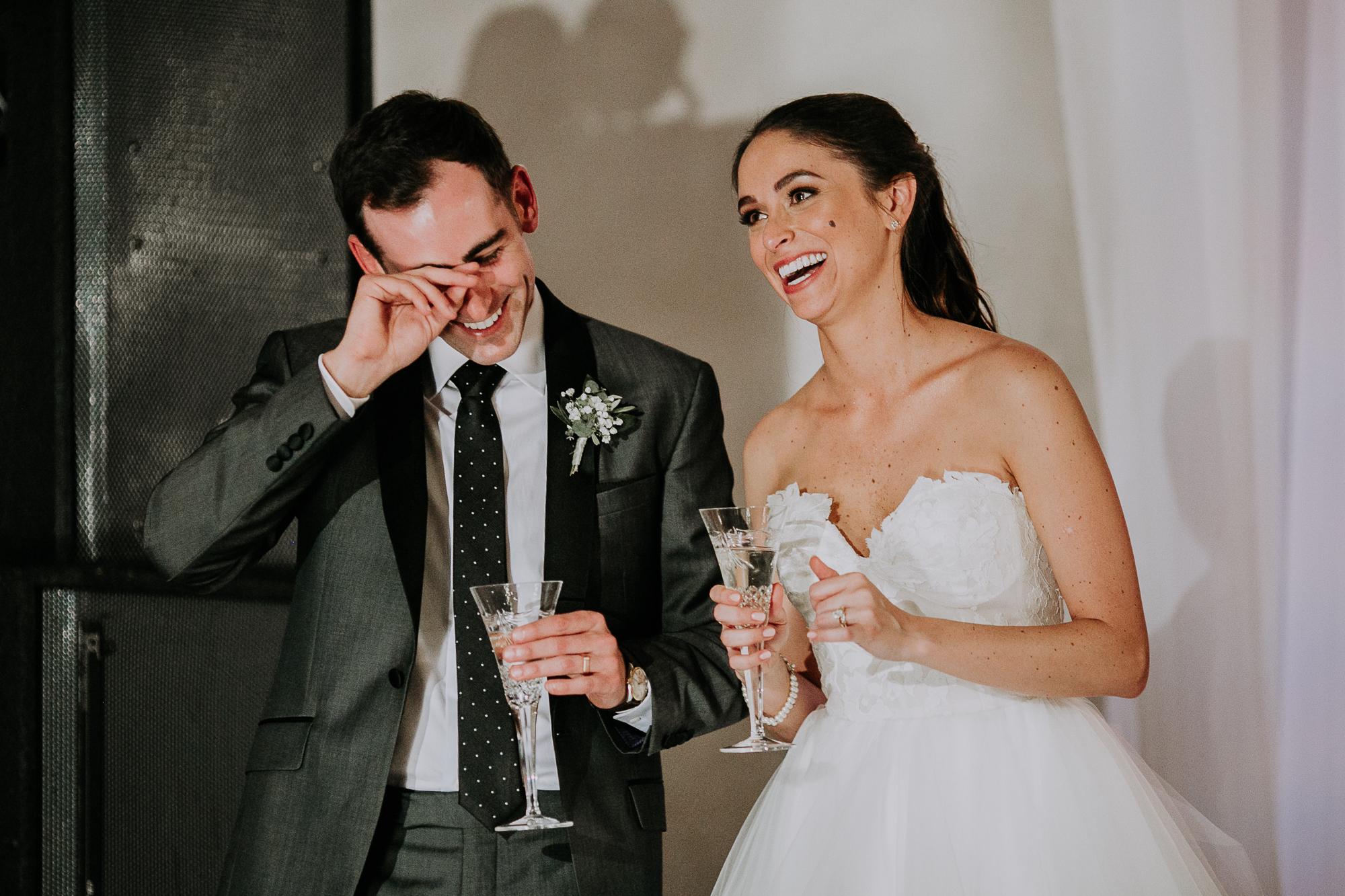 Rachel+Kenny_Married_Blog_0173.jpg