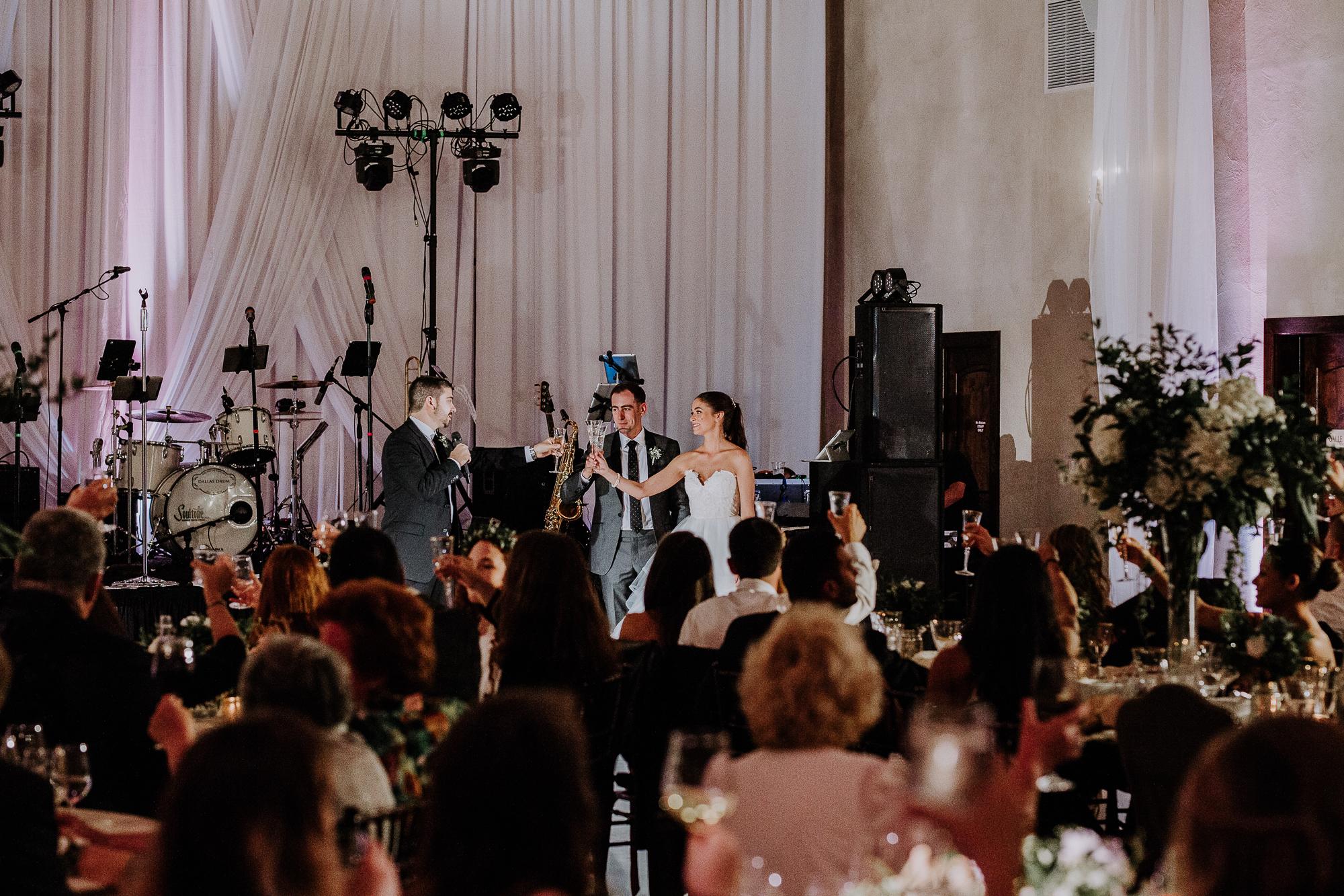 Rachel+Kenny_Married_Blog_0175.jpg
