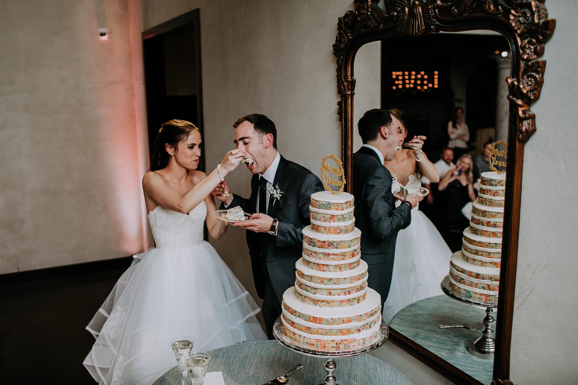 Rachel+Kenny_Married_Blog_0178.jpg