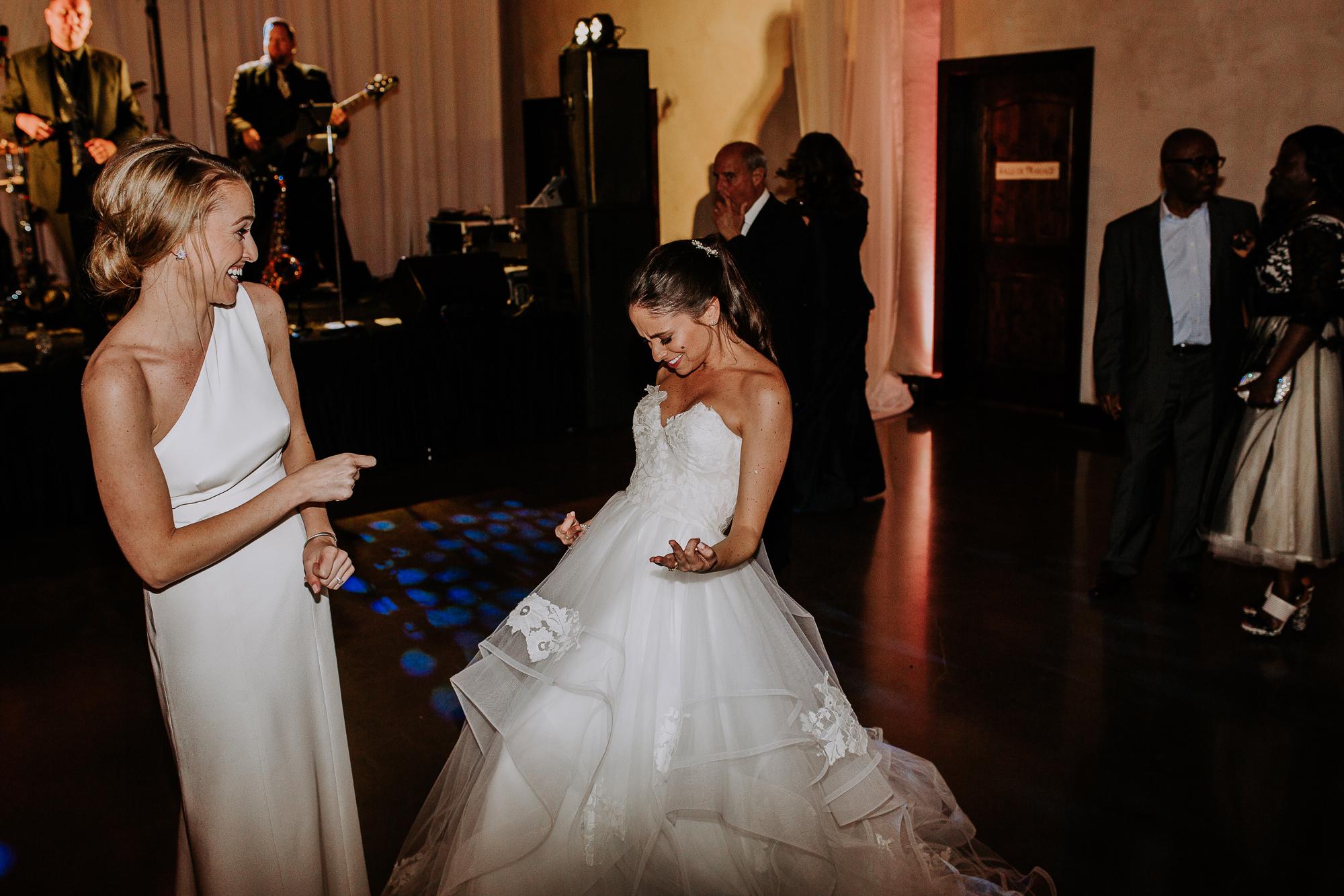 Rachel+Kenny_Married_Blog_0180.jpg