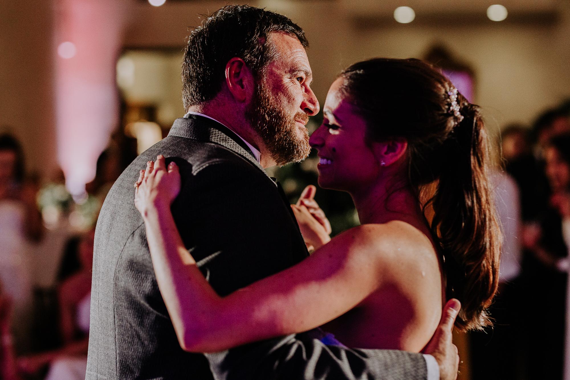 Rachel+Kenny_Married_Blog_0182.jpg
