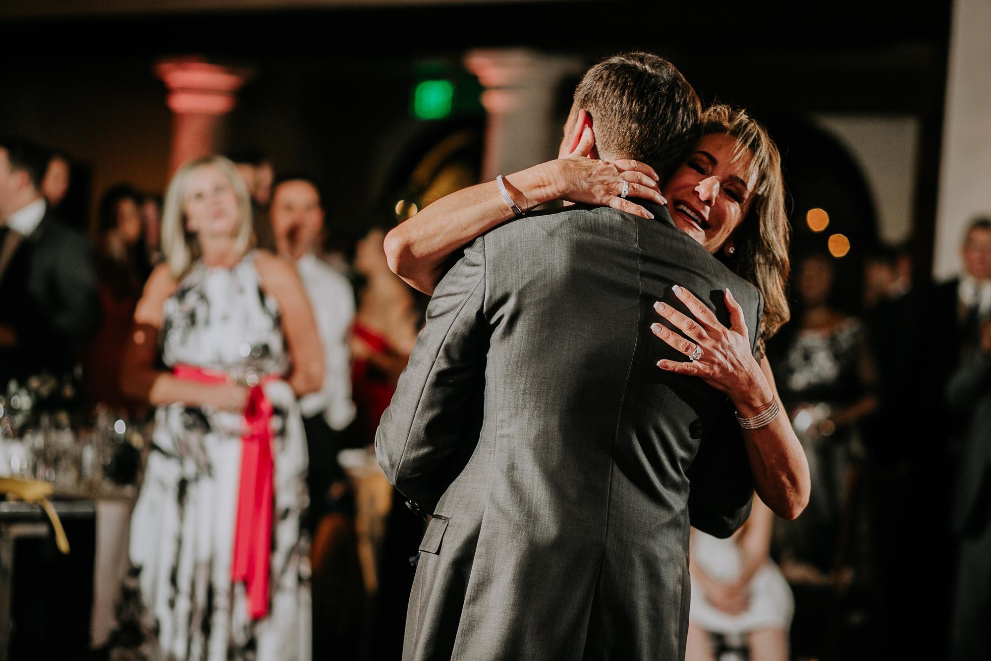 Rachel+Kenny_Married_Blog_0184.jpg