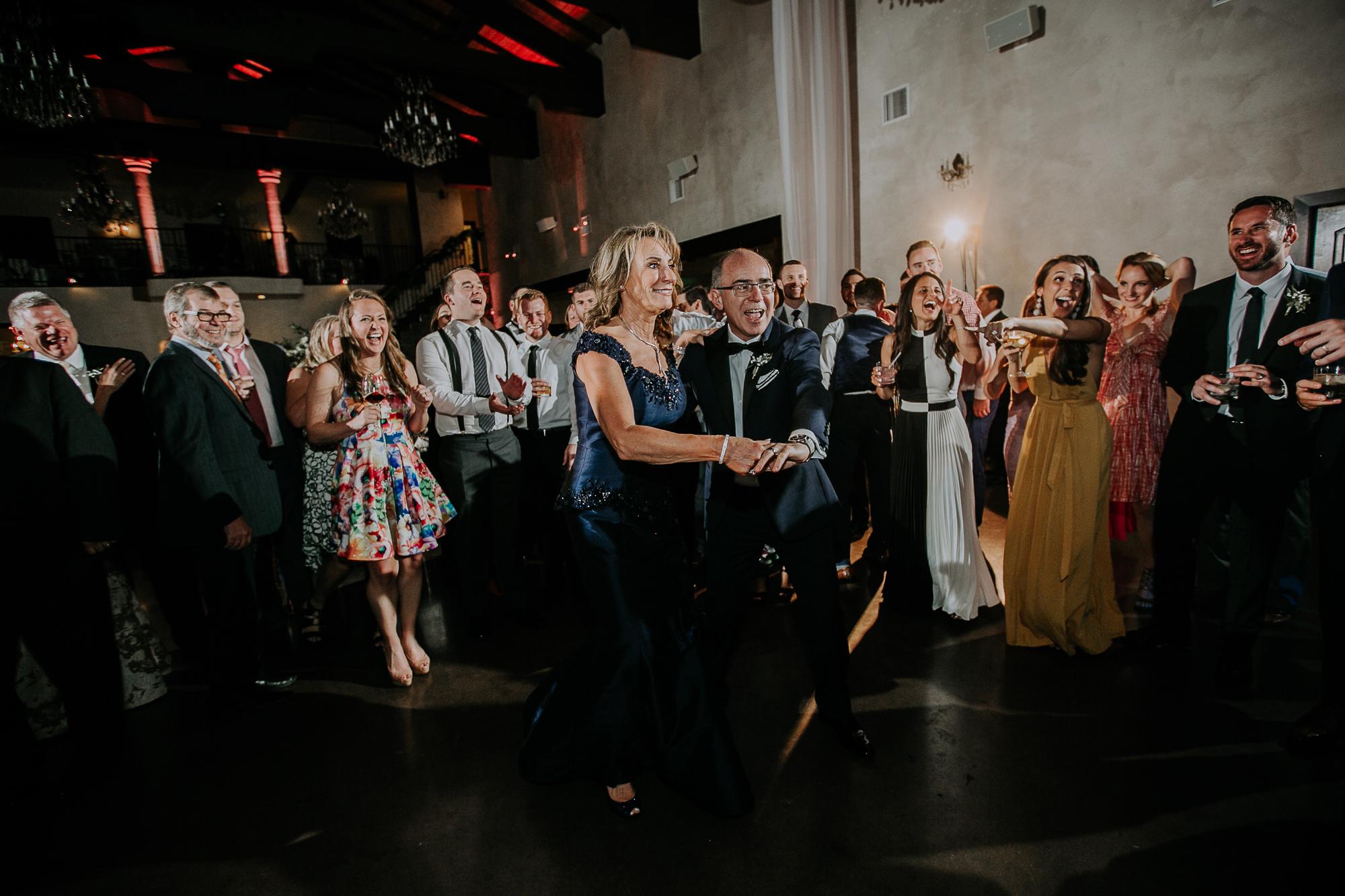 Rachel+Kenny_Married_Blog_0185.jpg