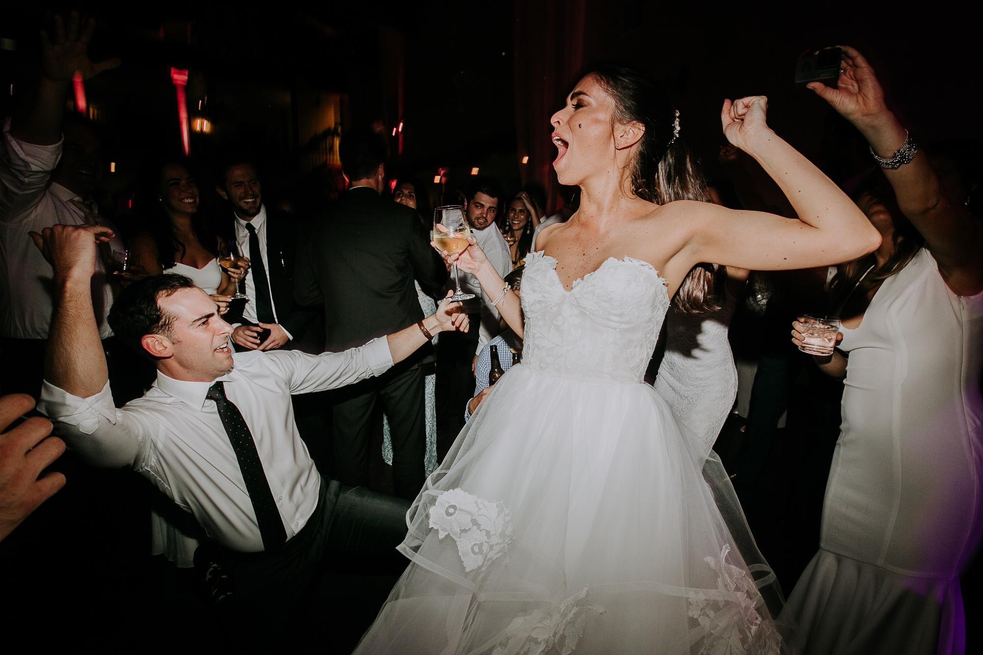 Rachel+Kenny_Married_Blog_0192.jpg