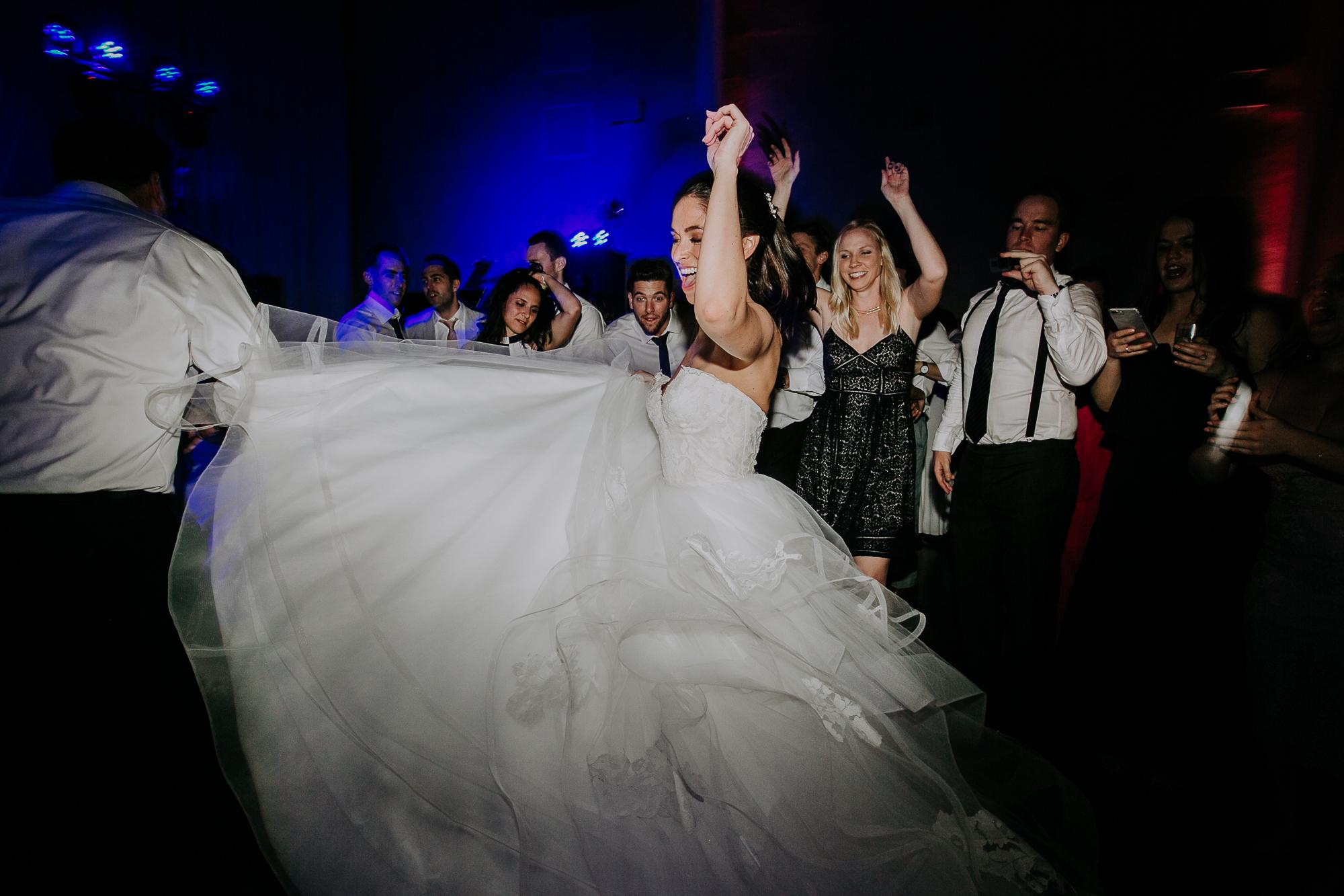 Rachel+Kenny_Married_Blog_0200.jpg