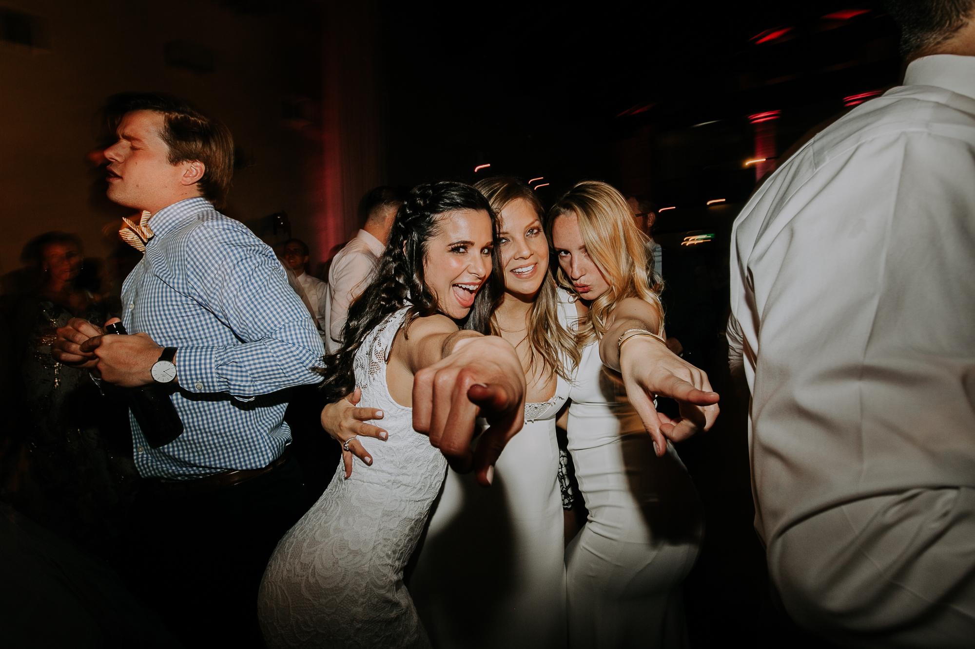 Rachel+Kenny_Married_Blog_0202.jpg