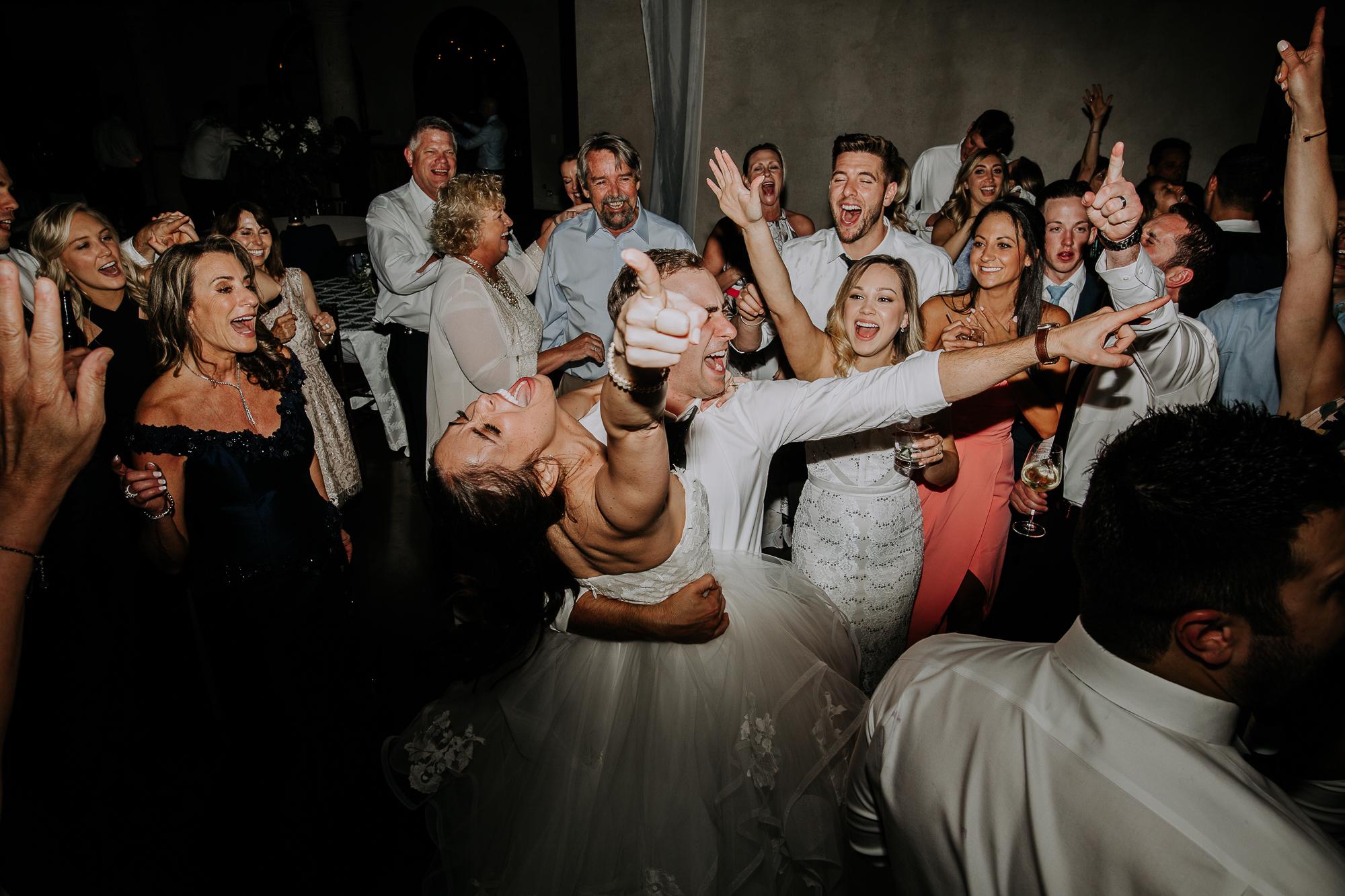 Rachel+Kenny_Married_Blog_0205.jpg