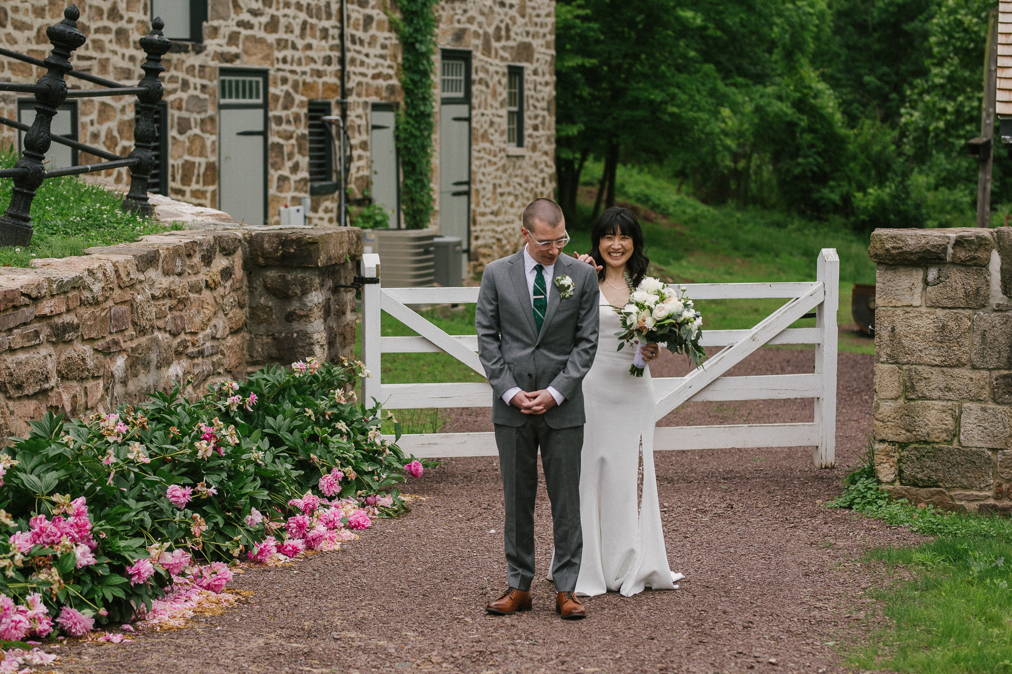 Eurry+Jarrett_Married_Blog_040.jpg