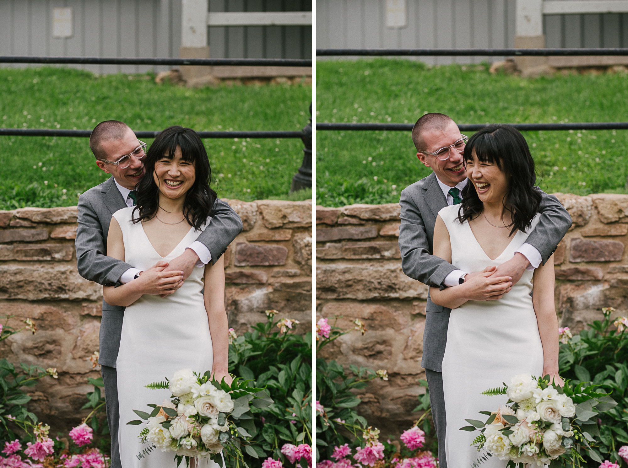 Eurry+Jarrett_Married_Blog_048.jpg